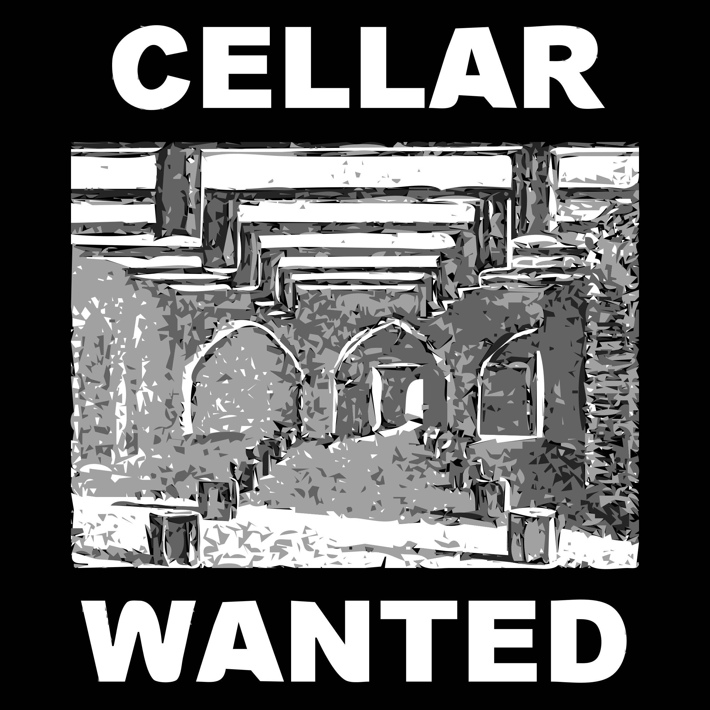 [request] Scenery 5 - CELLAR by speedstar