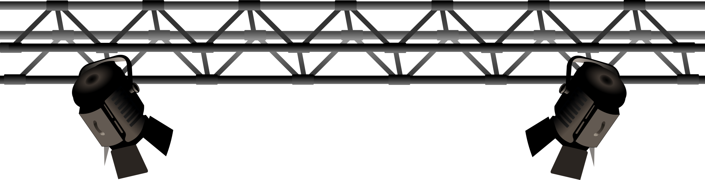 Image result for spotlight clip art