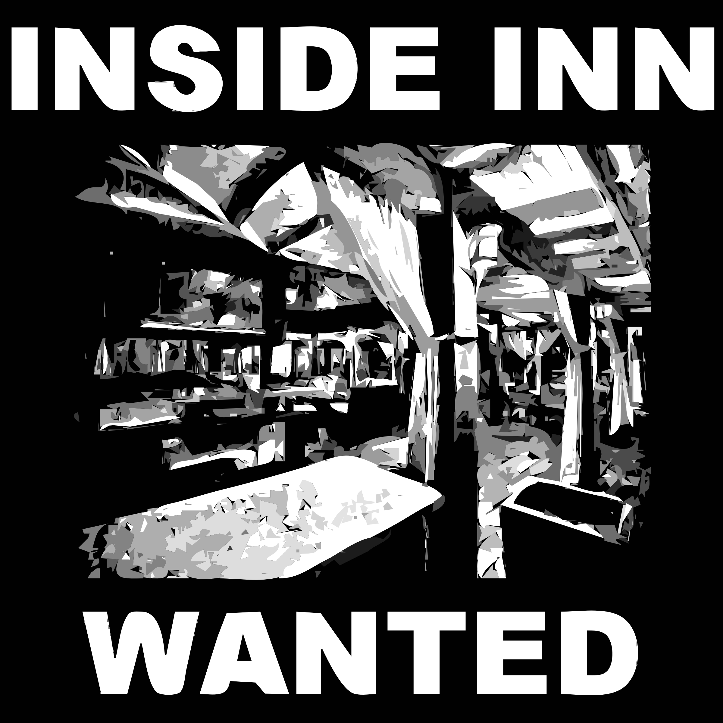 [request] Scenery 11 - INSIDE INN by speedstar