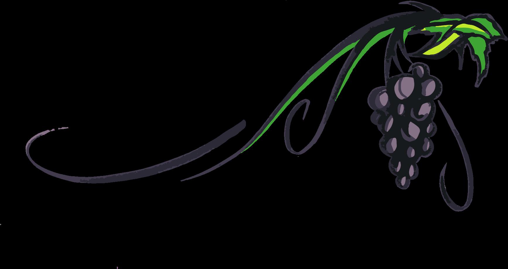 clipart raseone grape vine rh openclipart org grapevine pictures clip art grapevine clip art free download