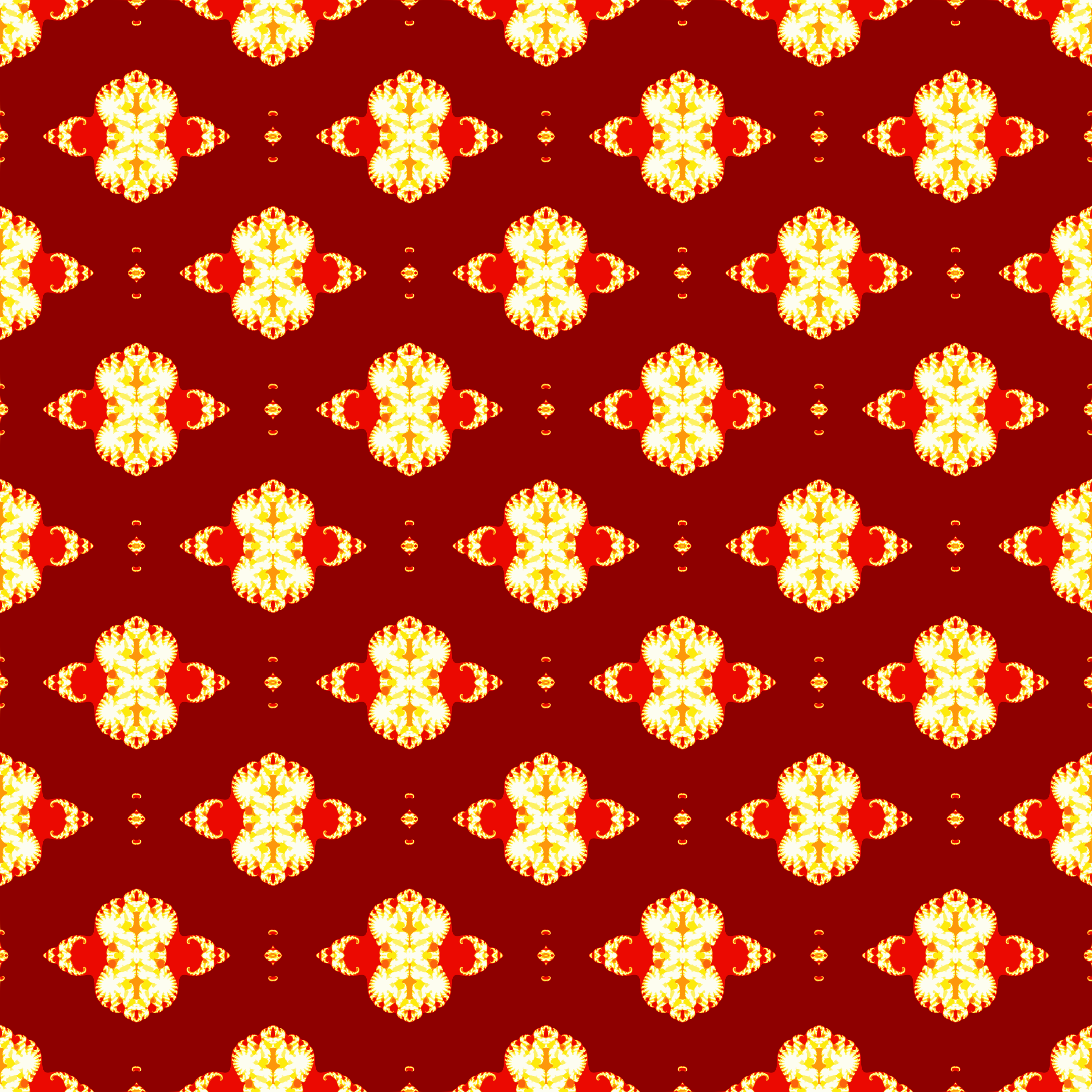 Background pattern 1 by Firkin