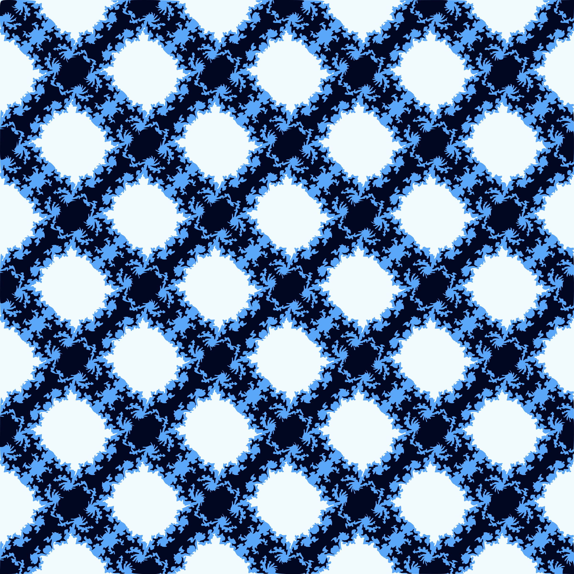 Background pattern 3 by Firkin