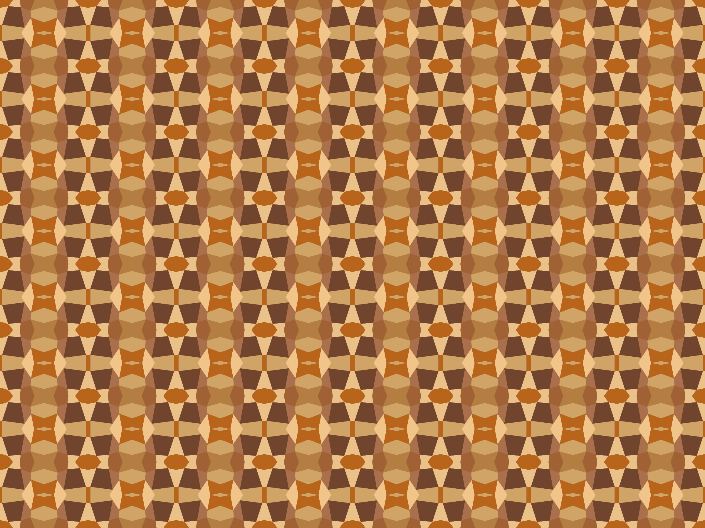 Background pattern 4 by Firkin