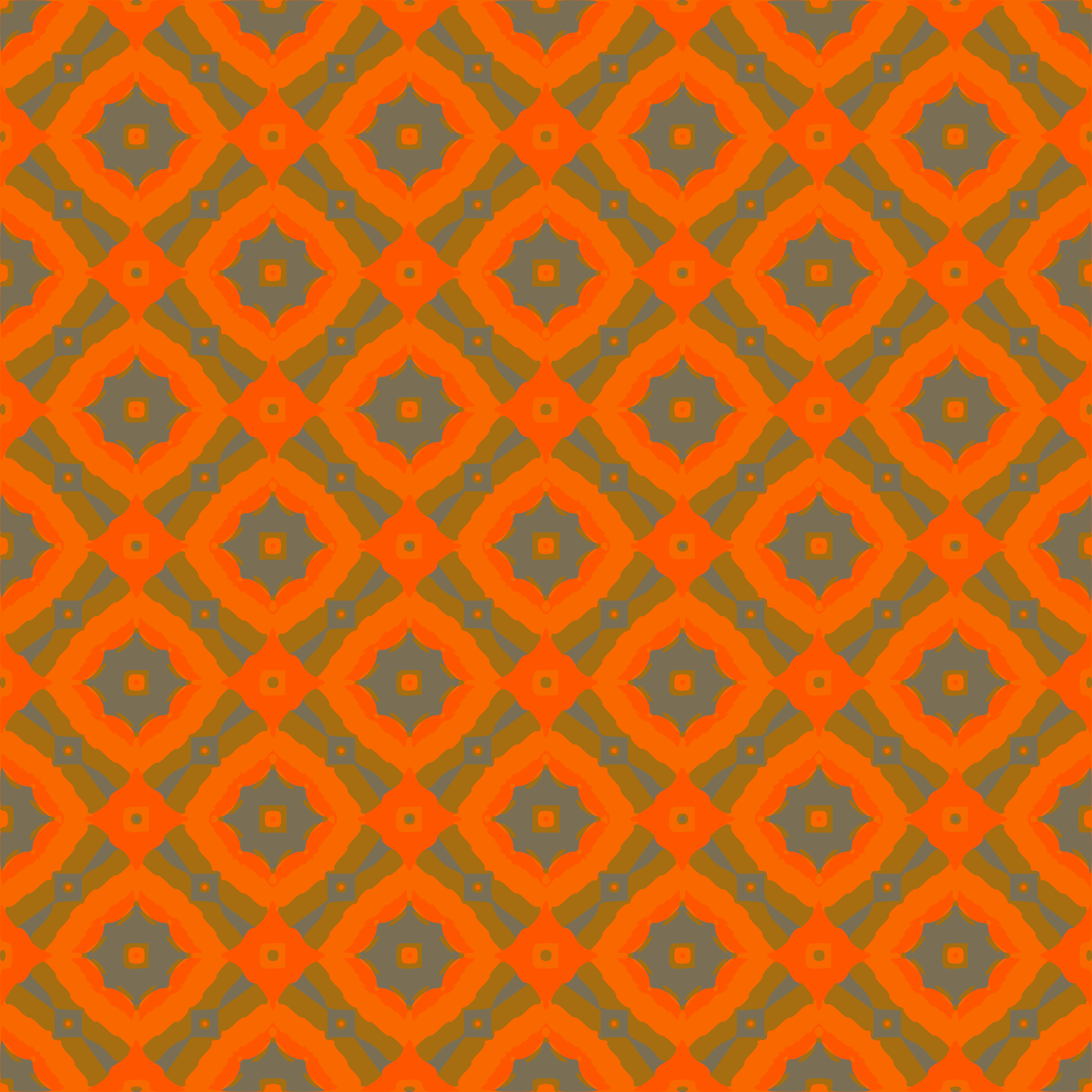 Background pattern 5 by Firkin