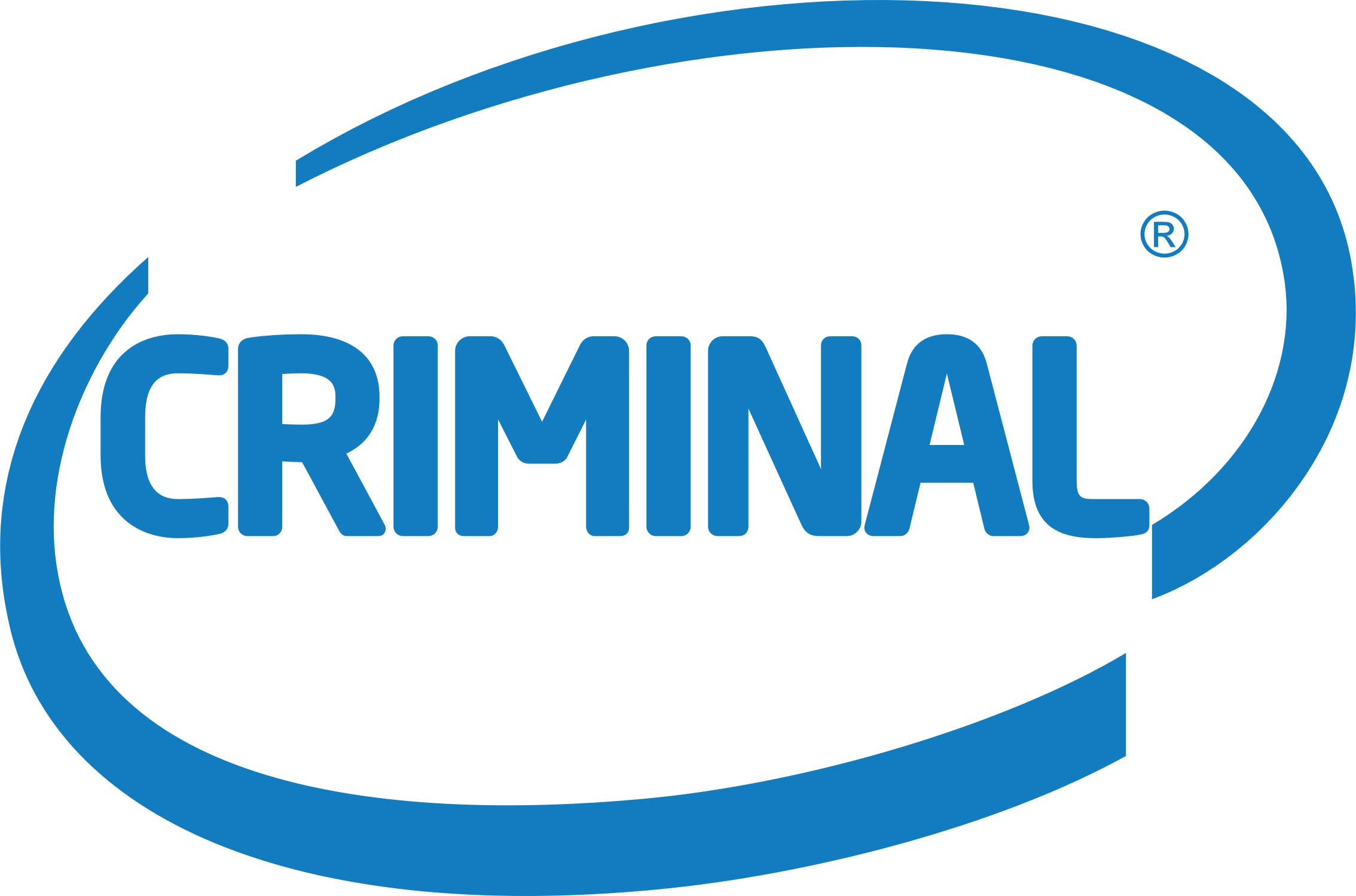 https://openclipart.org/image/2400px/svg_to_png/225414/Criminal.png