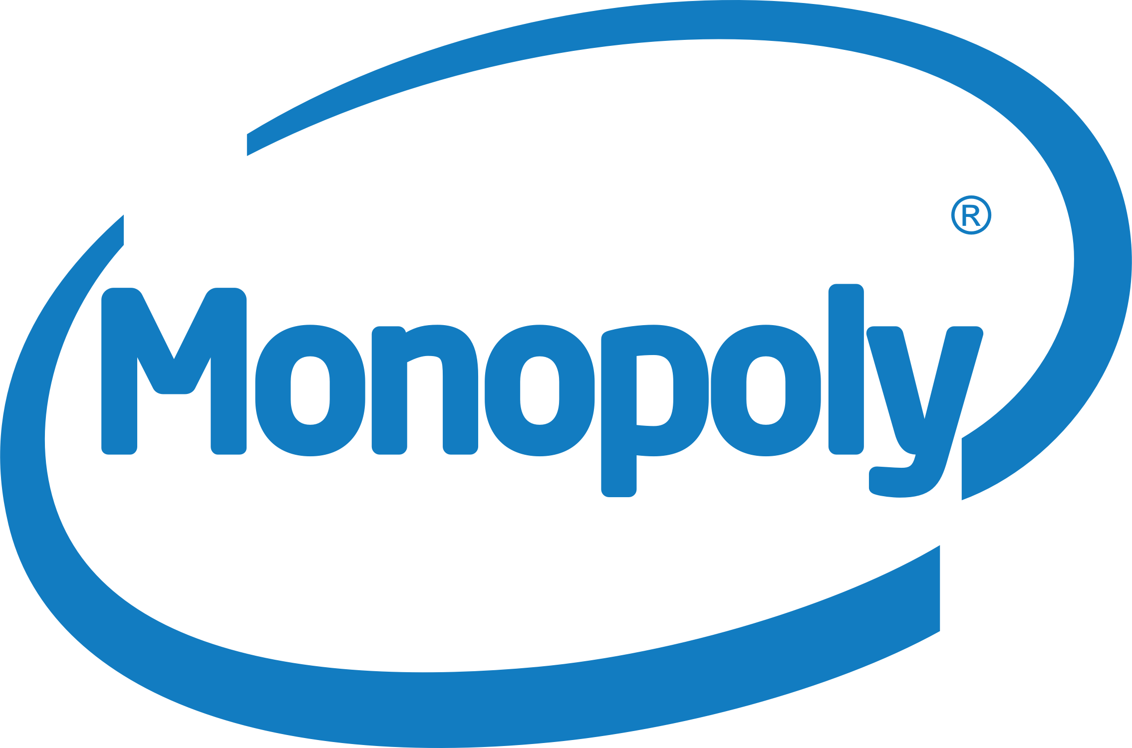 https://openclipart.org/image/2400px/svg_to_png/225415/Monopoly.png