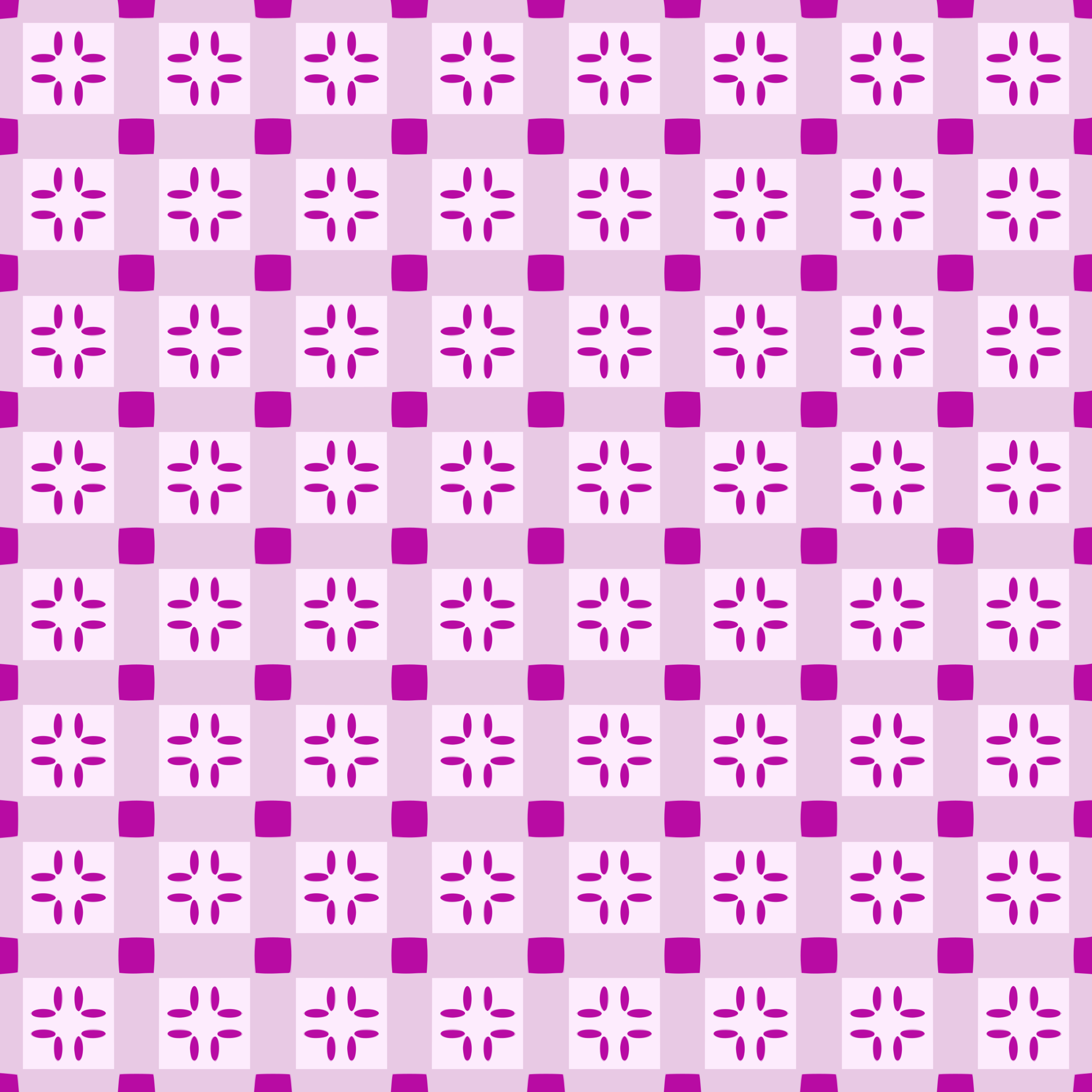Background pattern 6 by Firkin