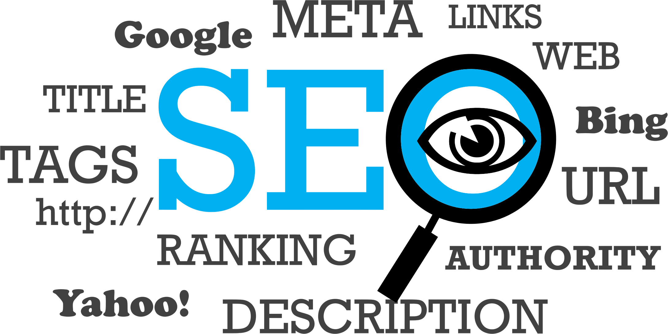 thesis on search engine optimization