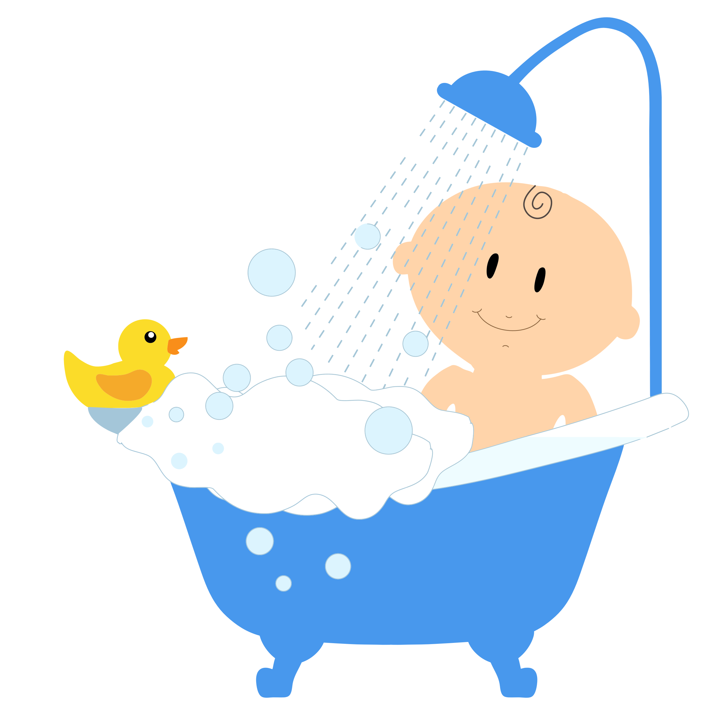 clipart baby boy bath top 10 best selling baby bathing tubs reviews 2017