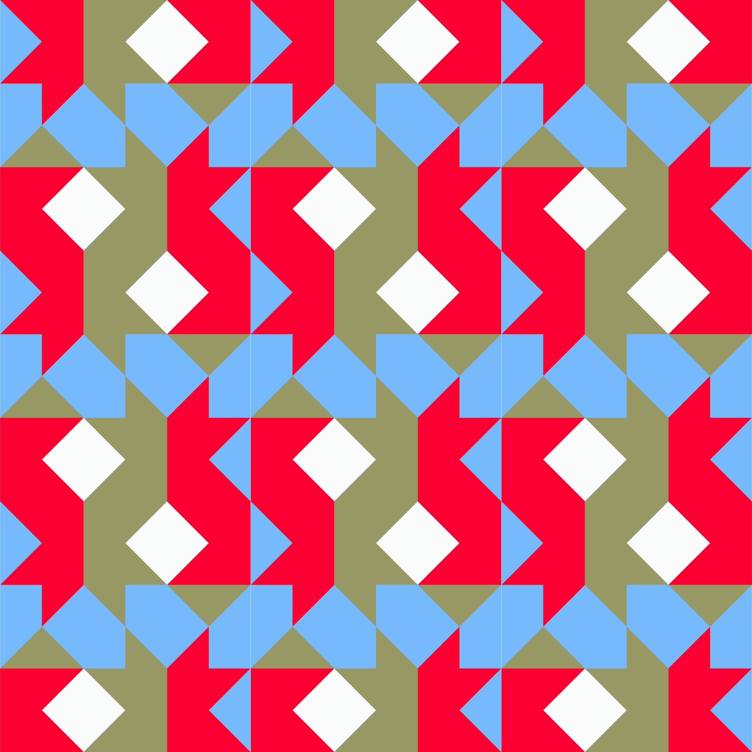 Seamless-pattern-01 by yamachem