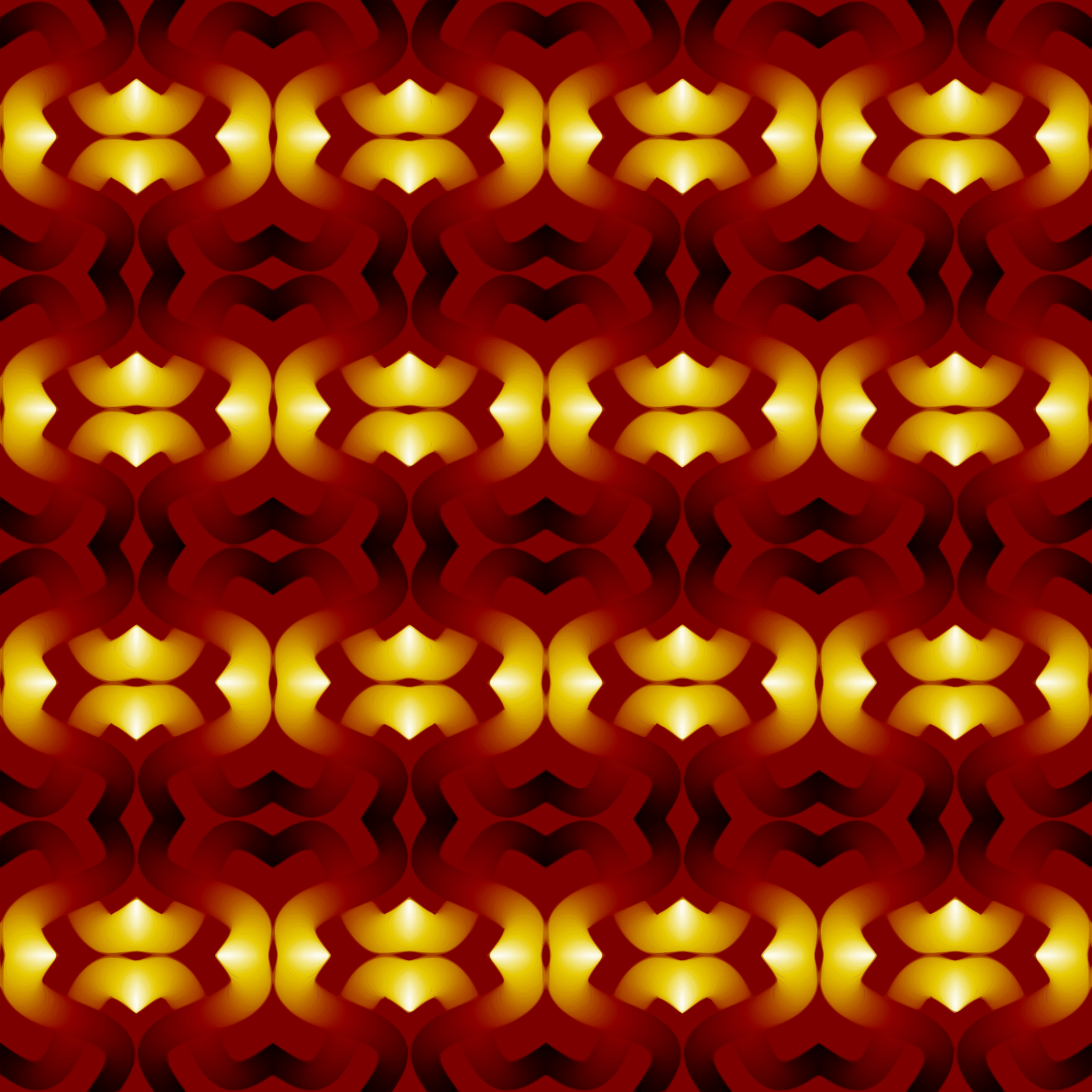 Background pattern 7 by Firkin