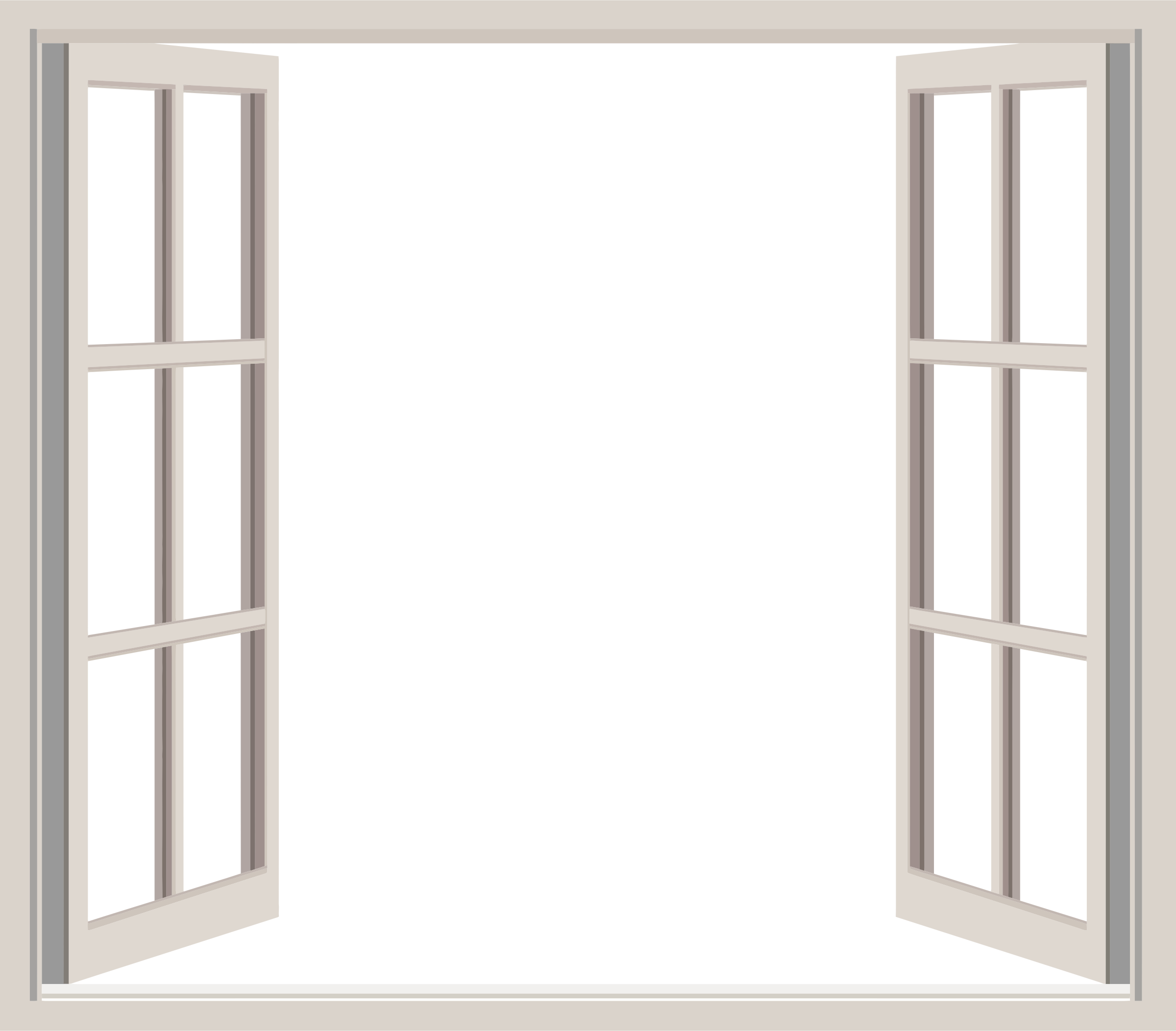 picture windows that open large big image png clipart open windows