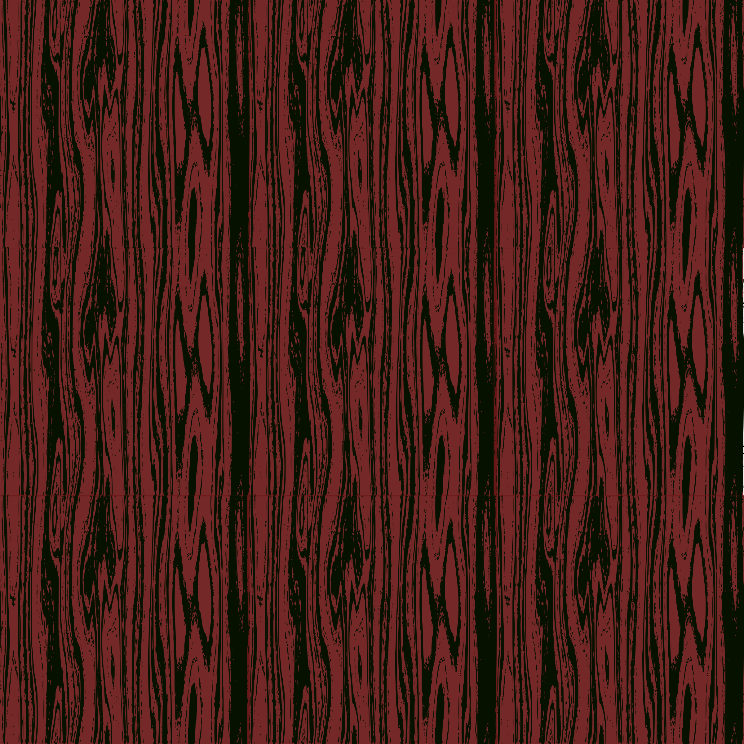 Grain woody texture seamless pattern by yamachem