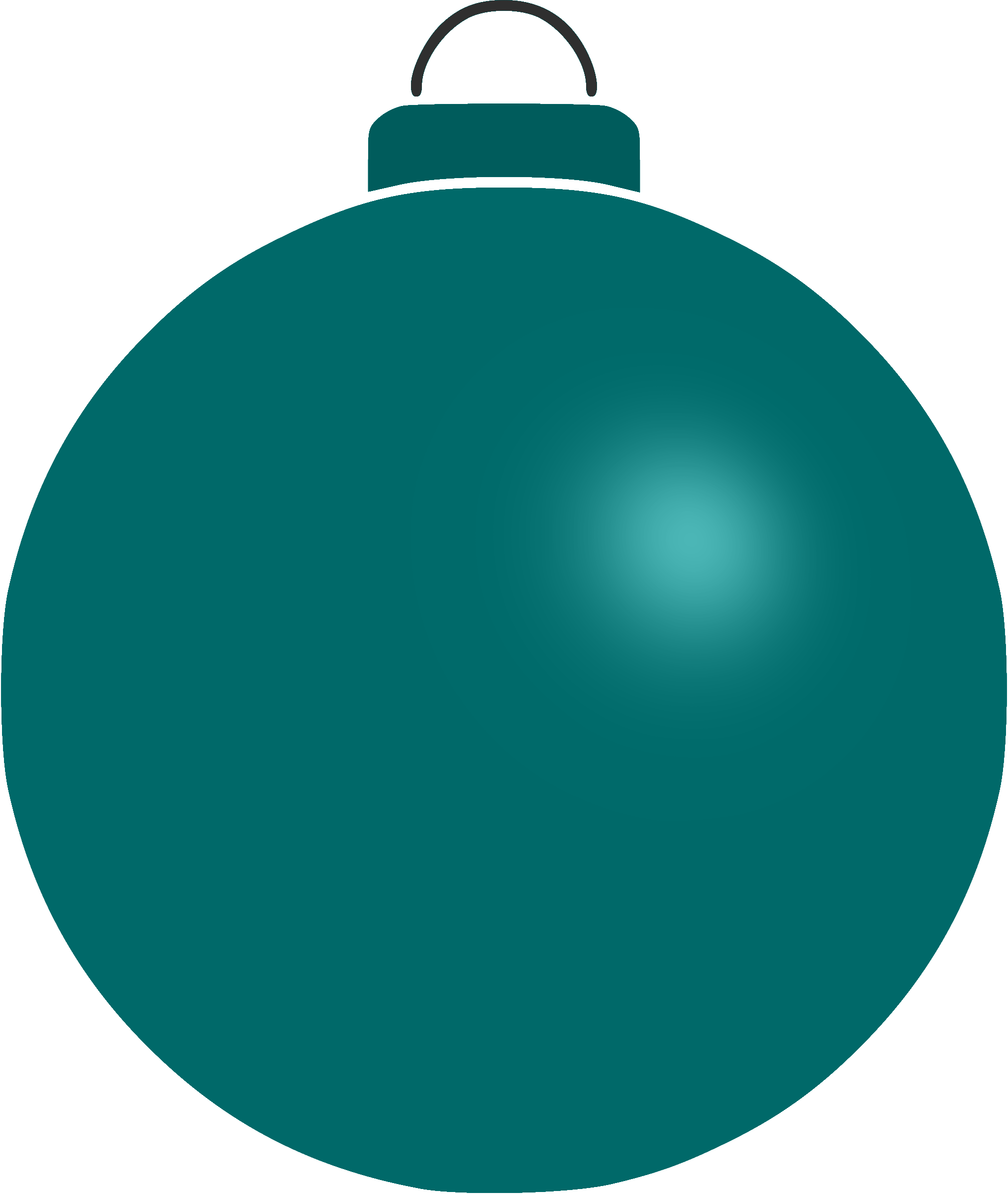 Find great deals on eBay for Plain Ceramic Christmas Baubles. Shop with confidence.