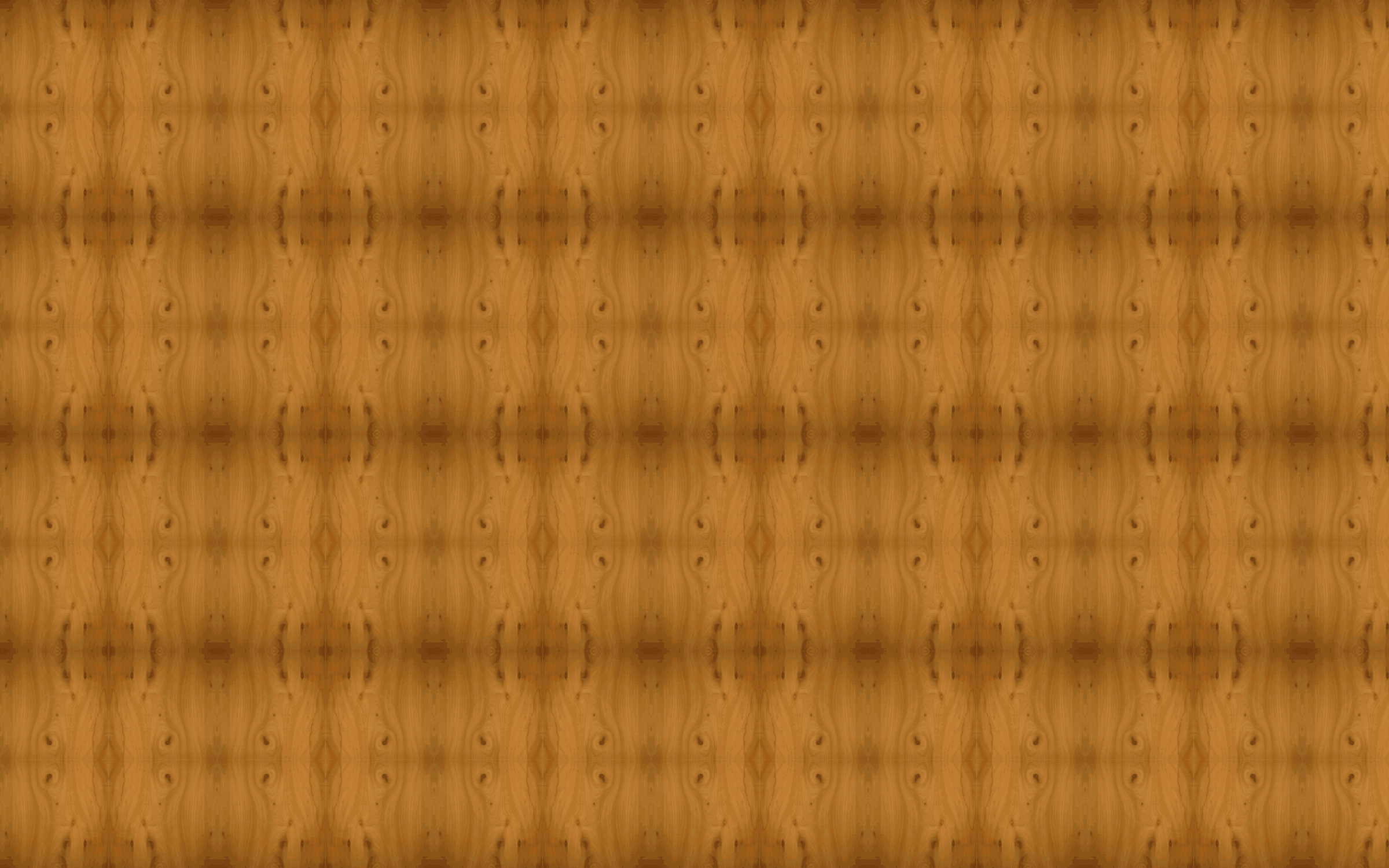 Wood Floor Texture File Size Reduced (Yamachem's Original) by GDJ