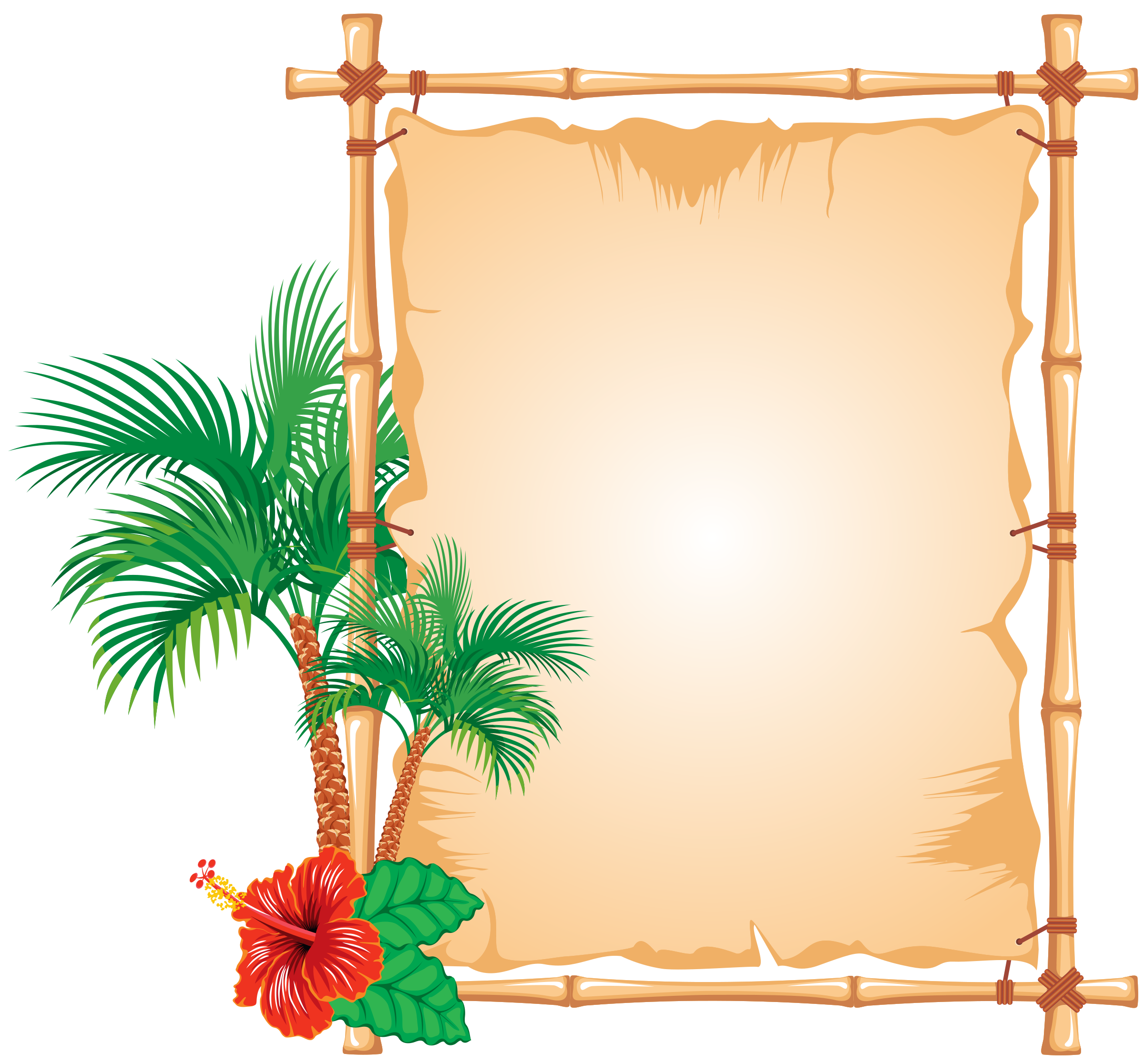 microsoft clip art luau - photo #23