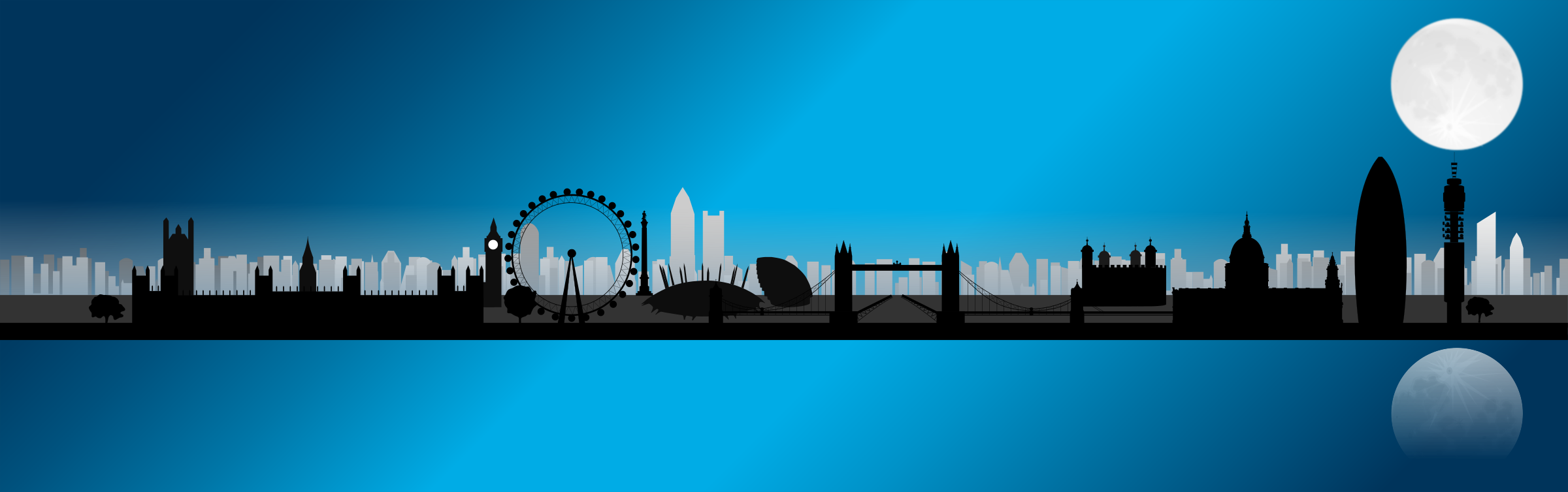 List of synonyms and antonyms of the word london skyline clip art london skyline vector free download altavistaventures Image collections