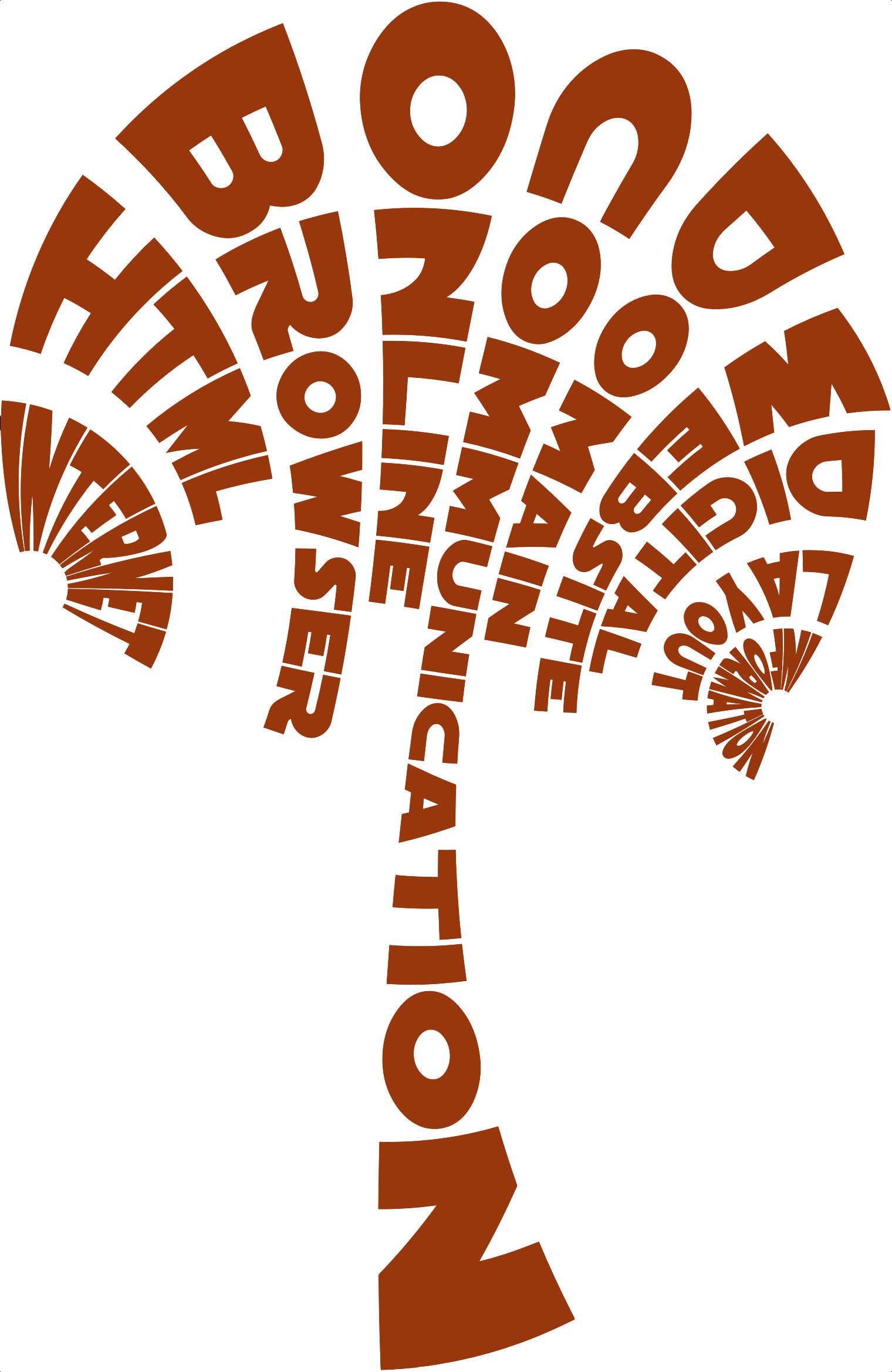 clipart web tree typography microsoft office online clipart and media microsoft office online clip art free