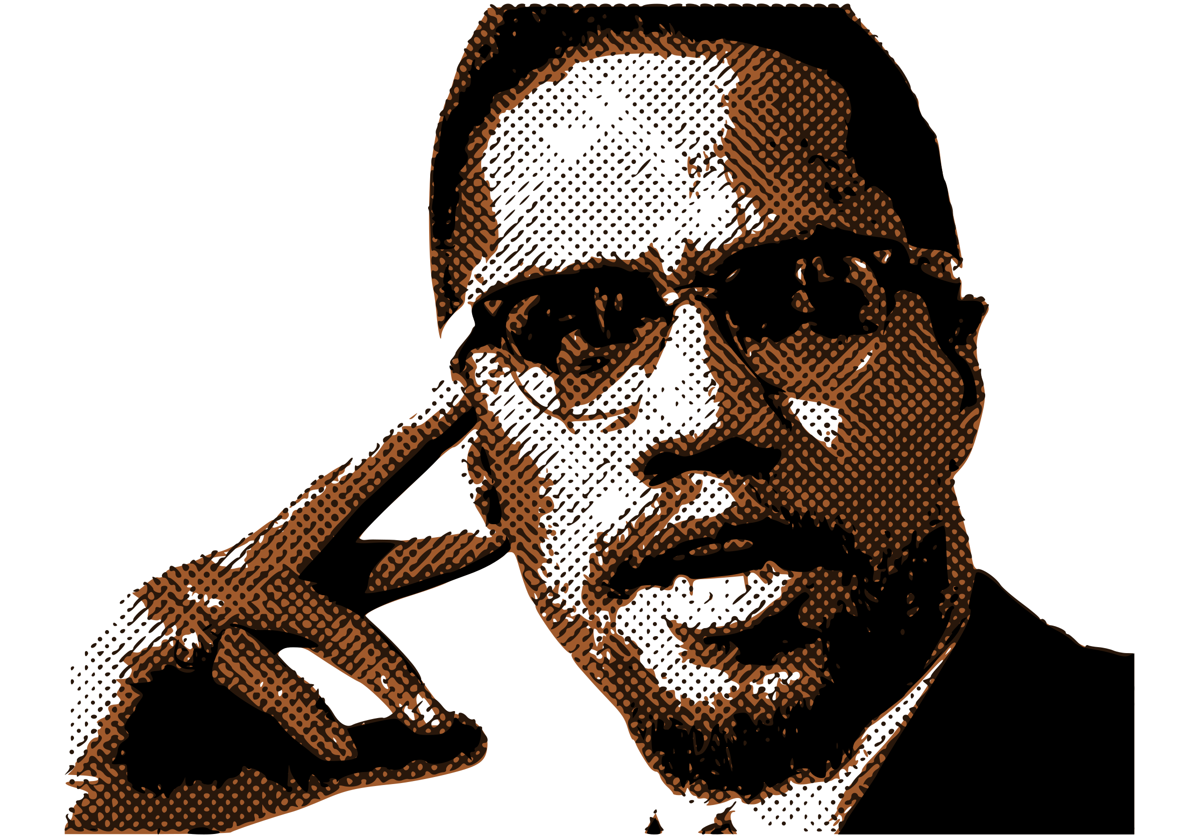 Malcolm X by argumento