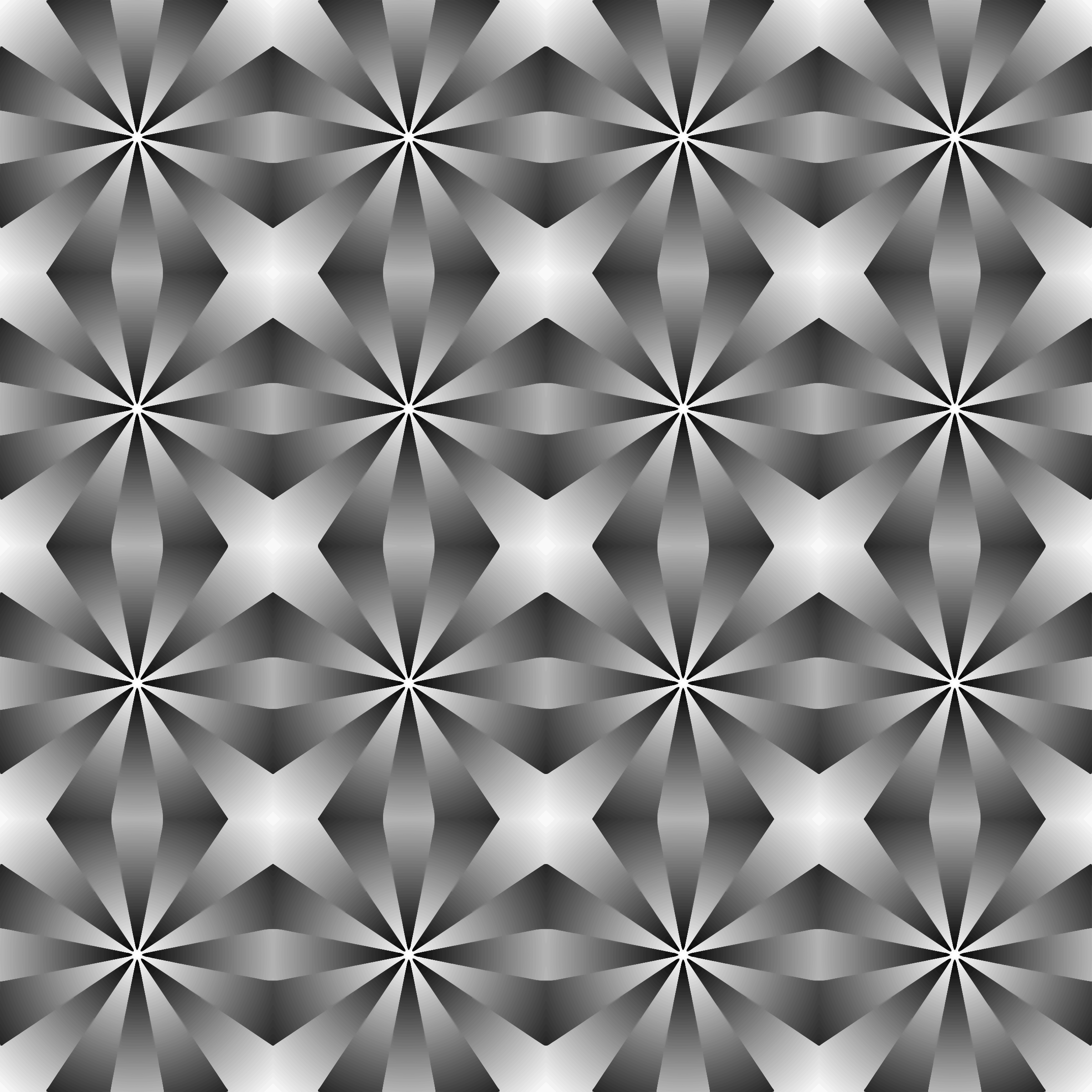 Background pattern 8 (greyscale) by Firkin