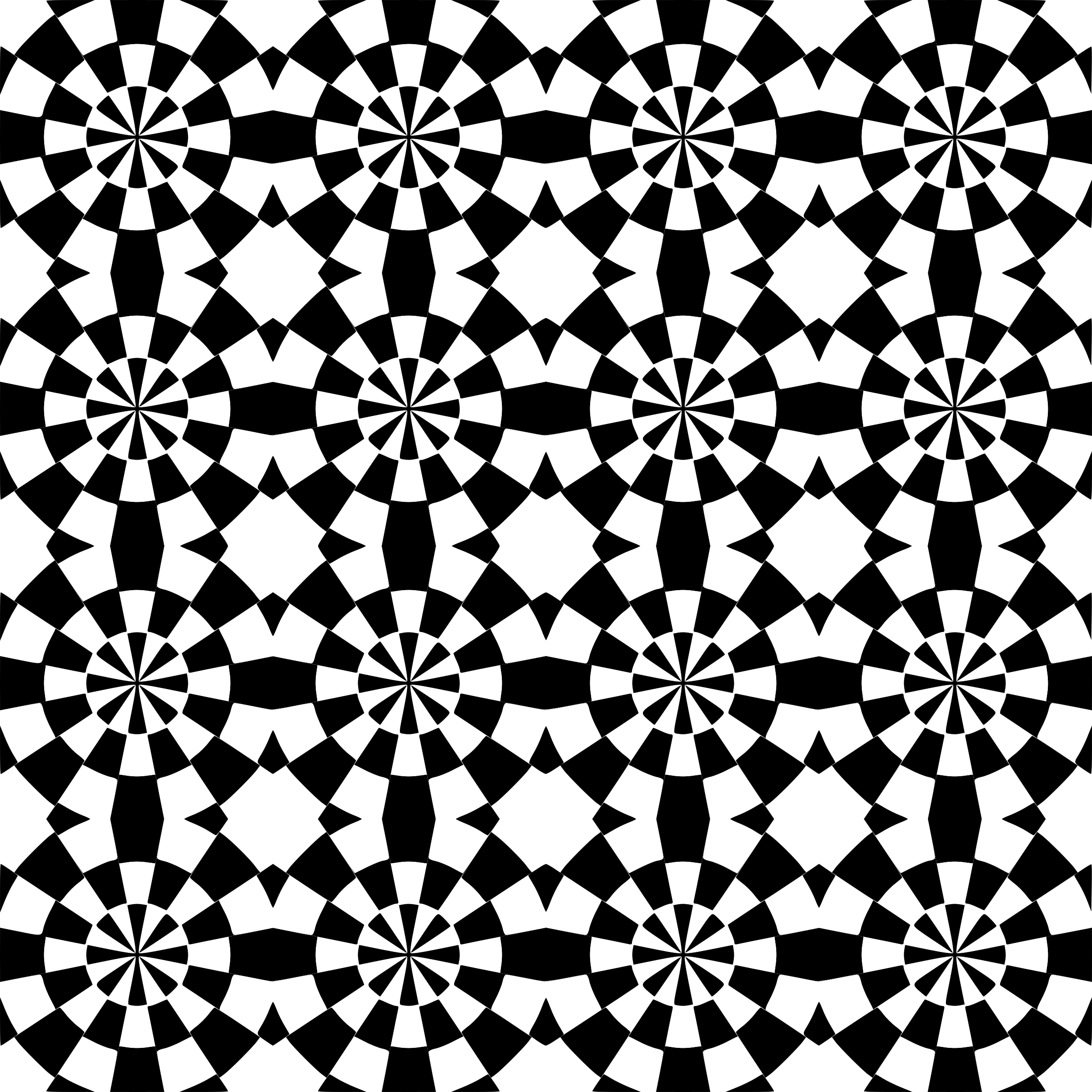 https://openclipart.org/image/2400px/svg_to_png/227542/BackgroundPattern9BW.png