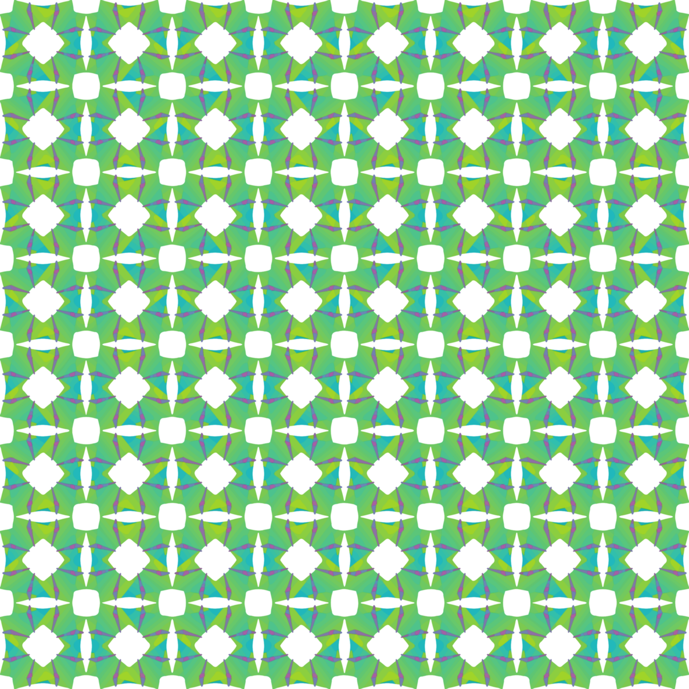 Background pattern 10 (transparent) by Firkin
