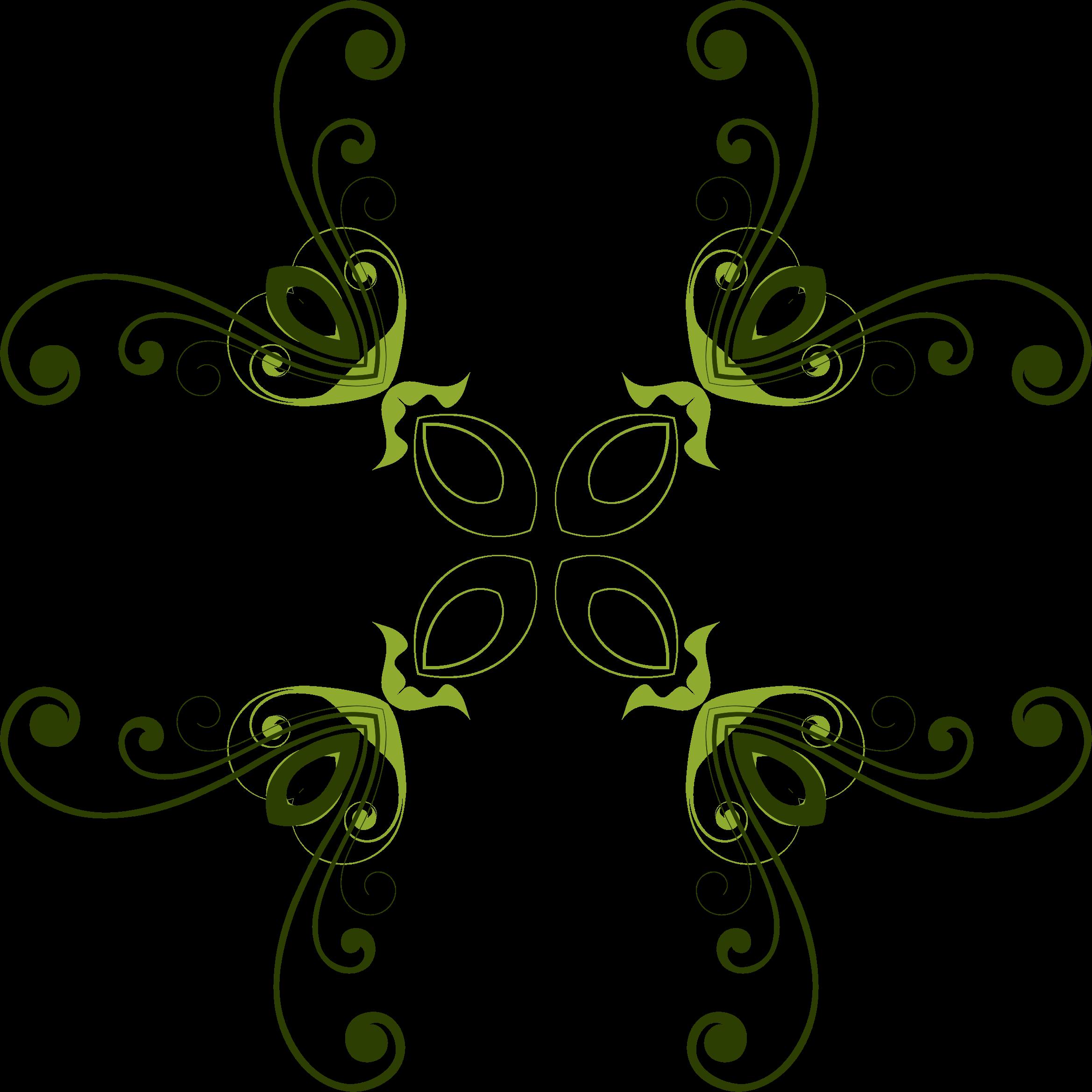 Line Art Flower Design Png : Graphics flower and floral designs vector wallpaper