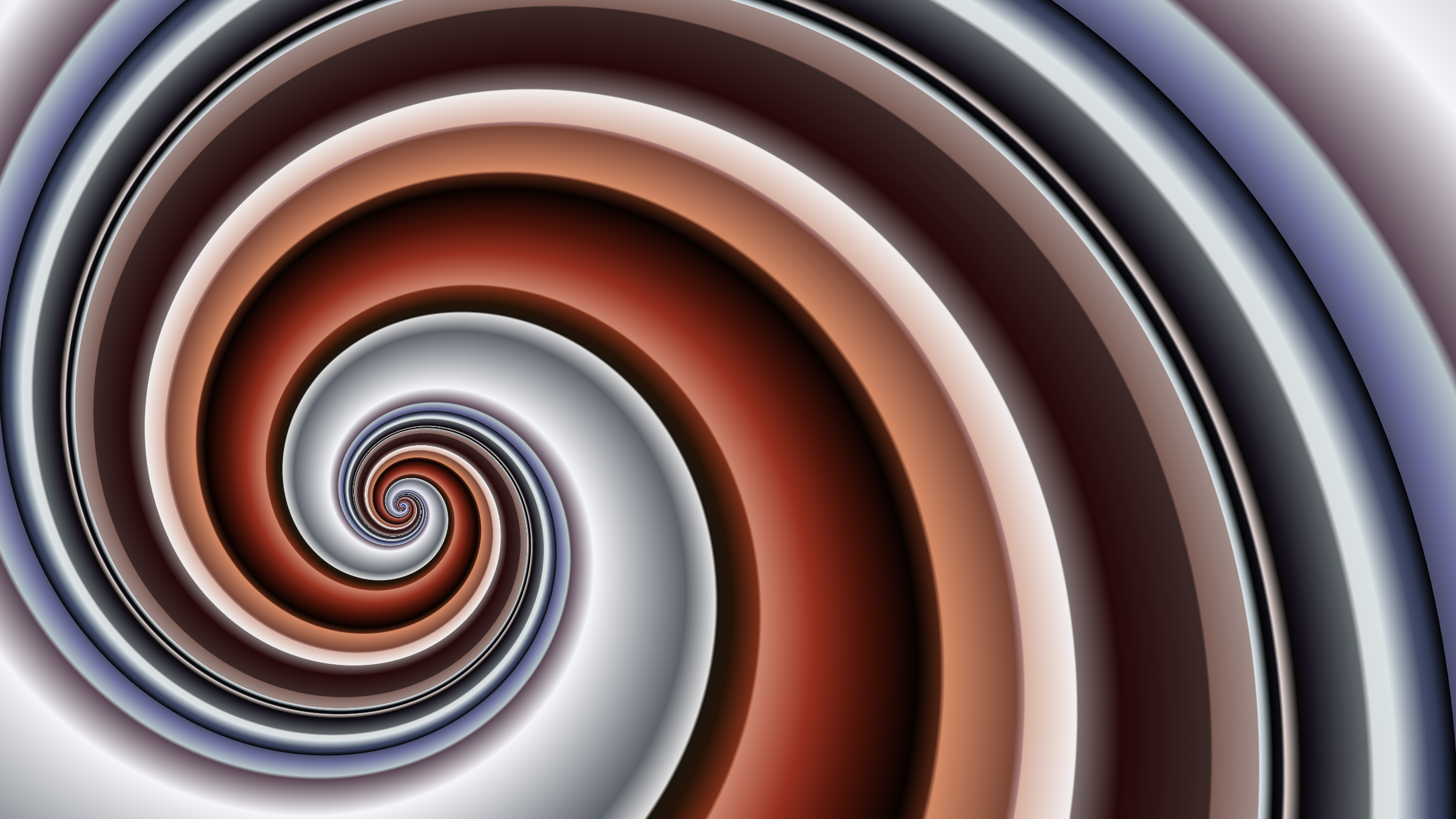 spiral wallpaper 2 by Lazur URH