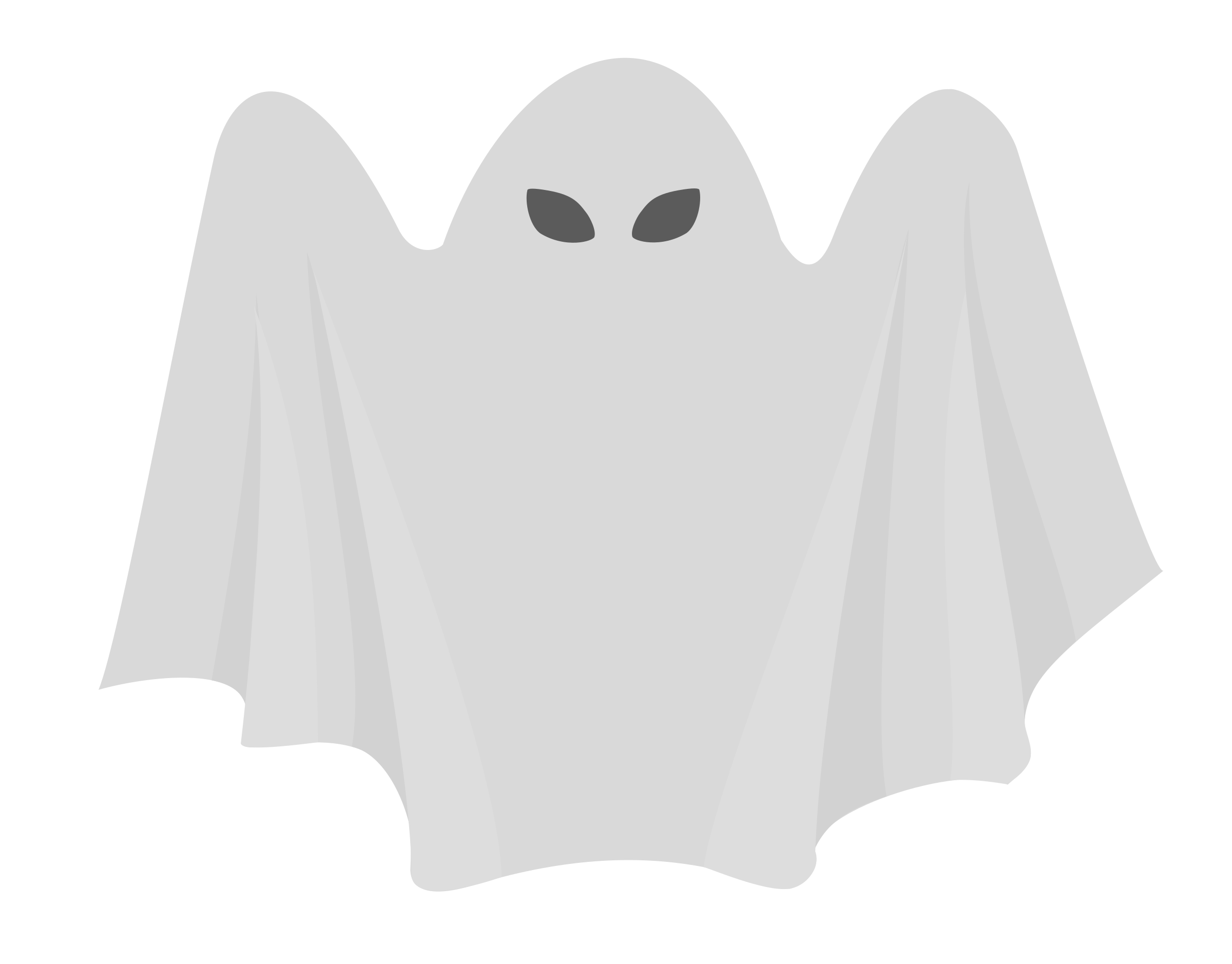 if i see a ghost are Spirit reflections in haunted mirrors updated on february 3, 2018  if you did, you would be certain to see ghosts, demons and portents of death - even your own.