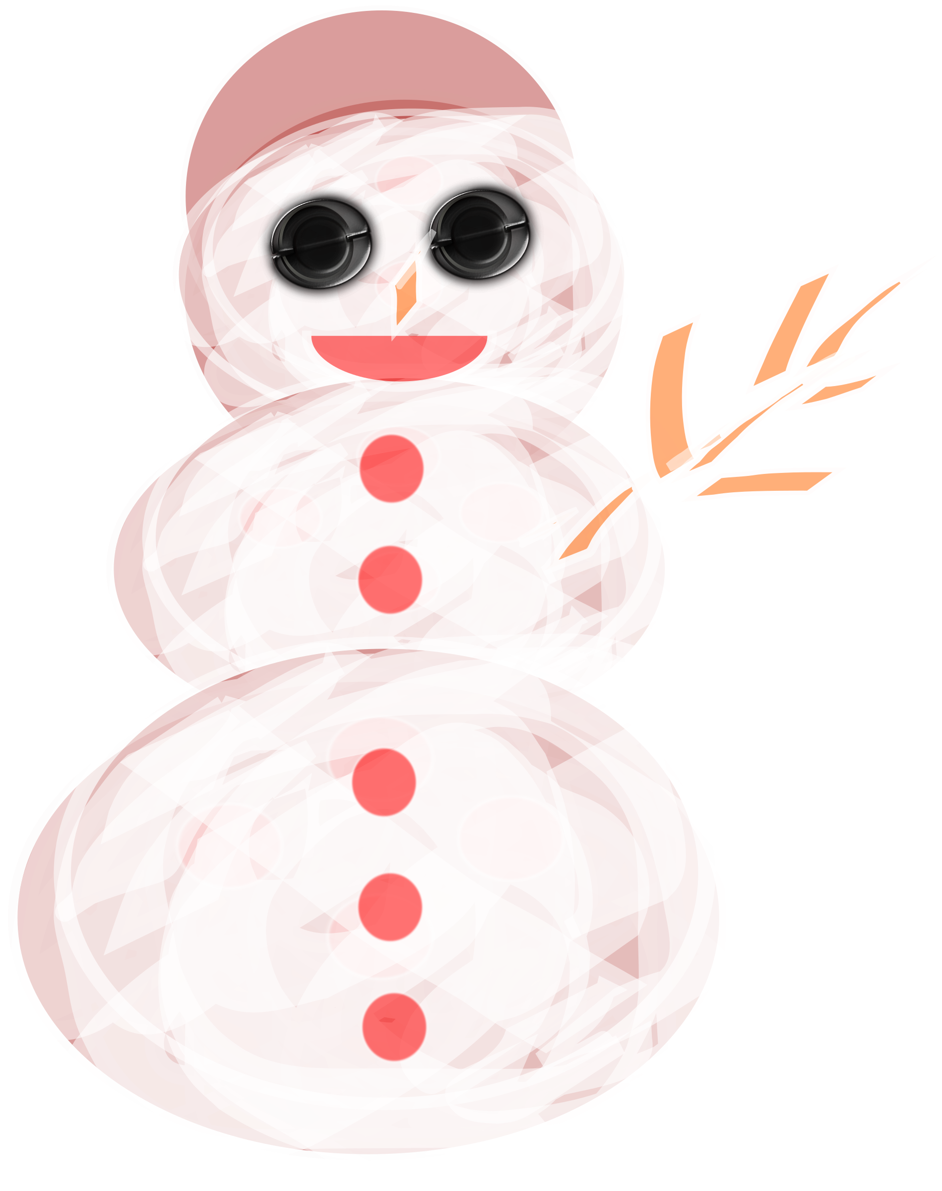 Christmas Wmf Clipart