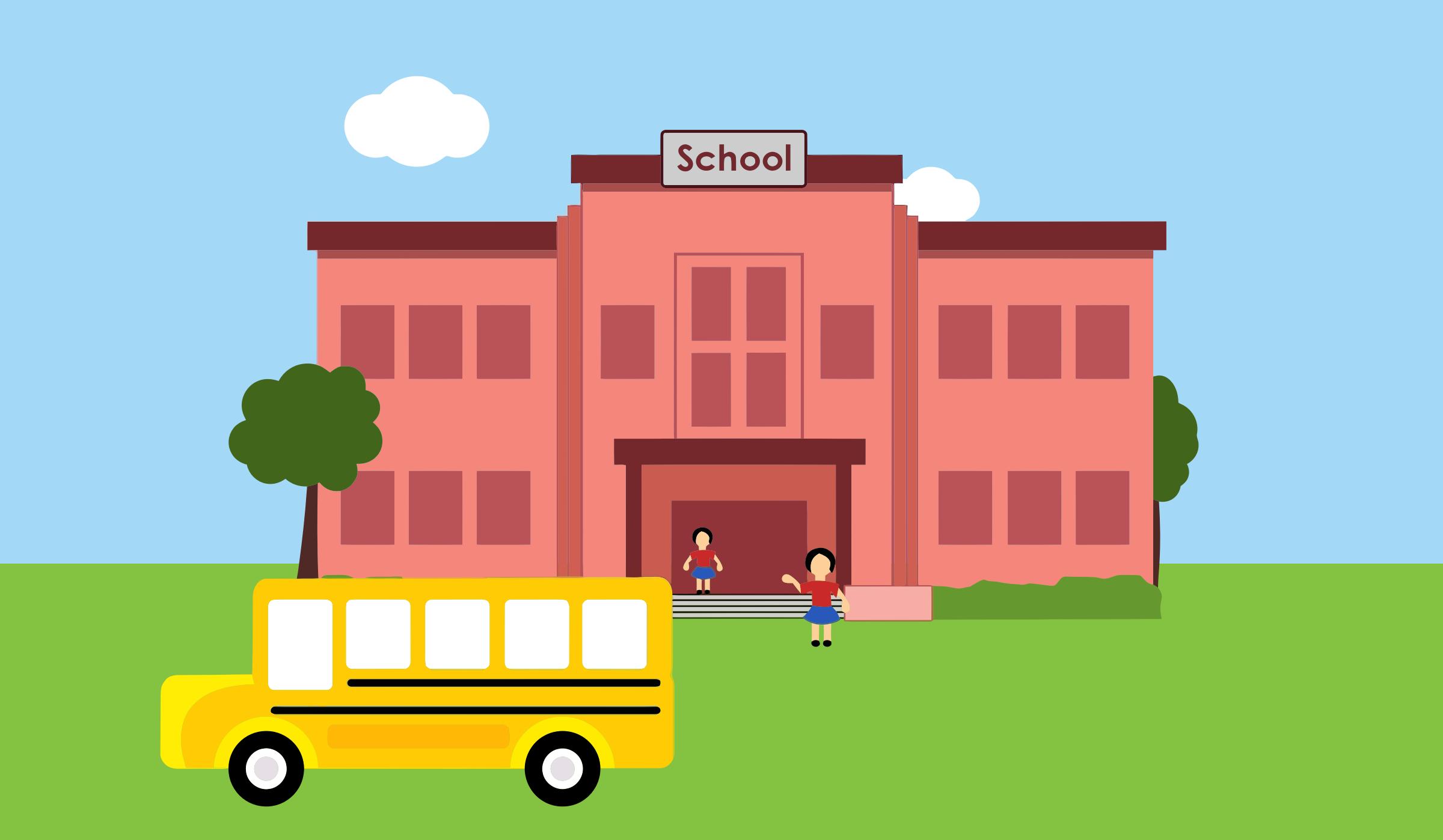 clipart school rh openclipart org schools clipart login password school clipart children