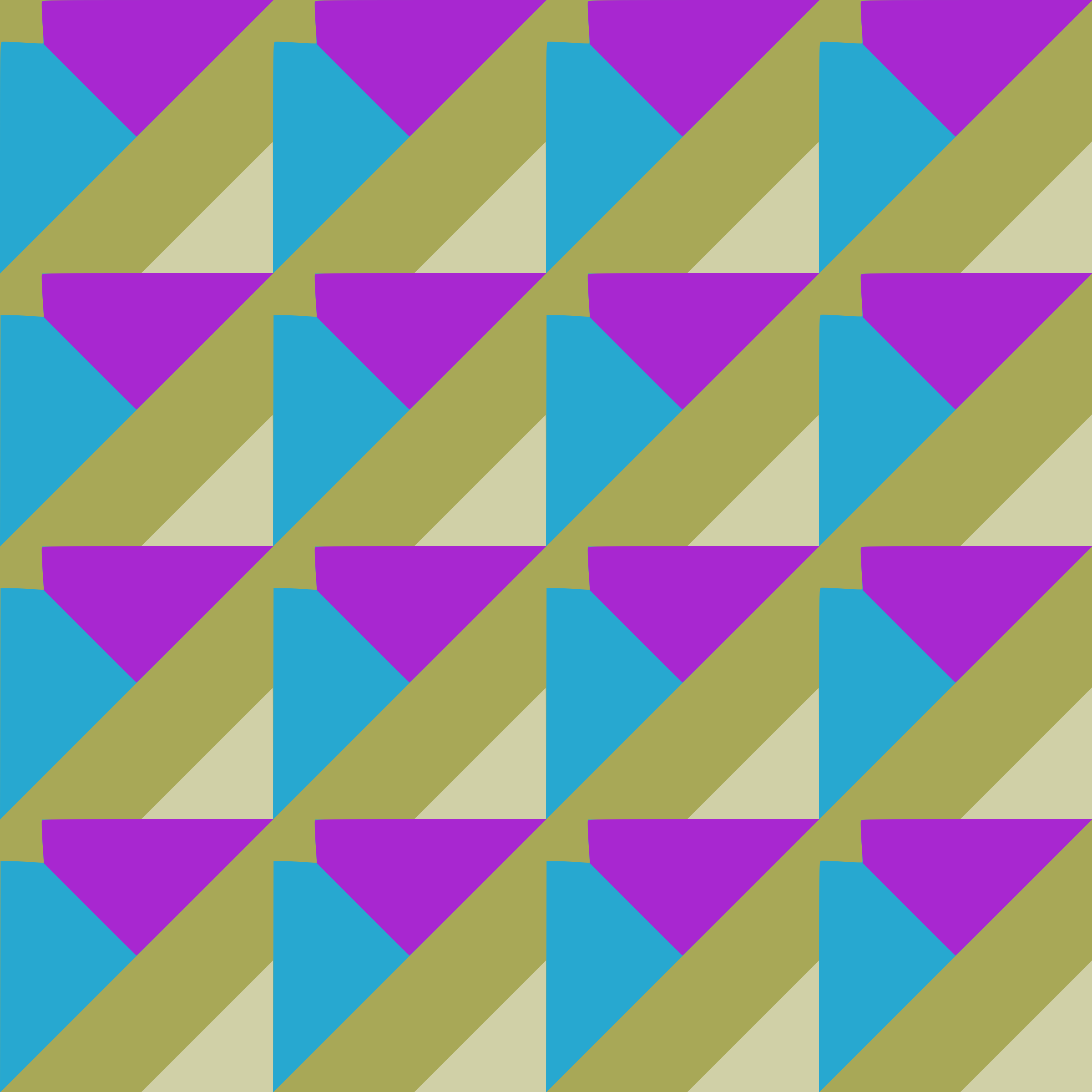 Background pattern 16 by Firkin