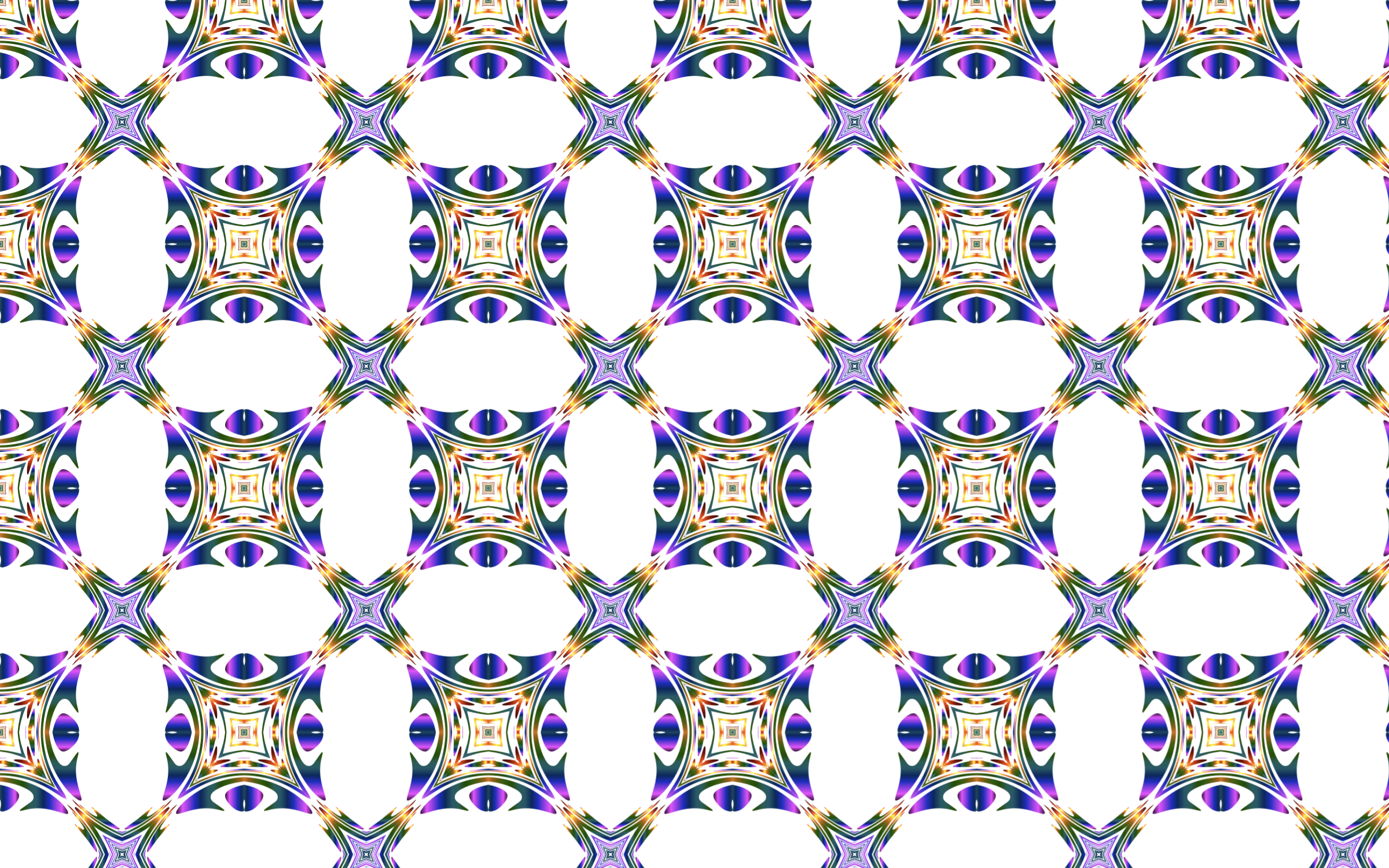 Seamless Pattern 112 by GDJ