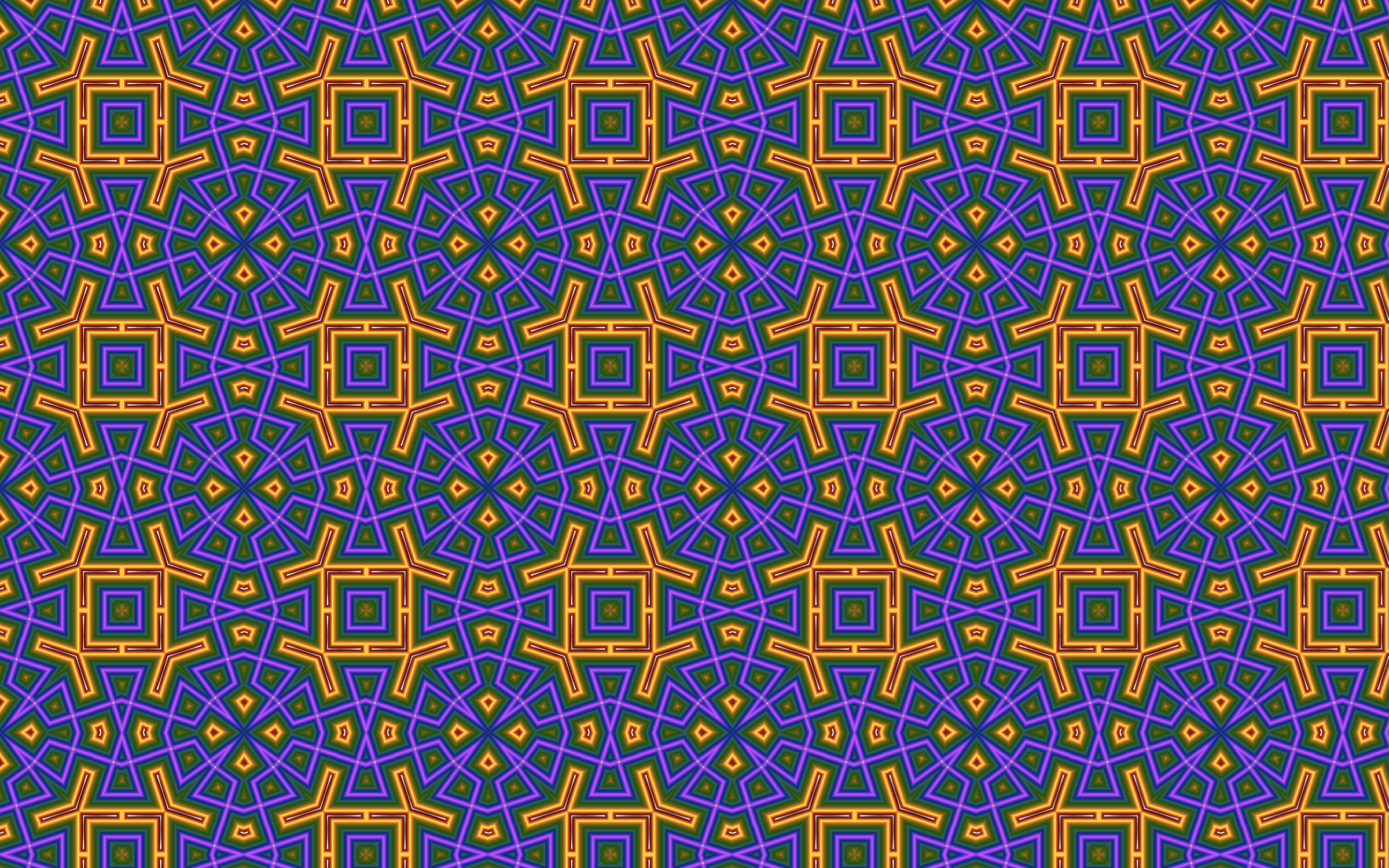 Seamless Pattern 117 by GDJ