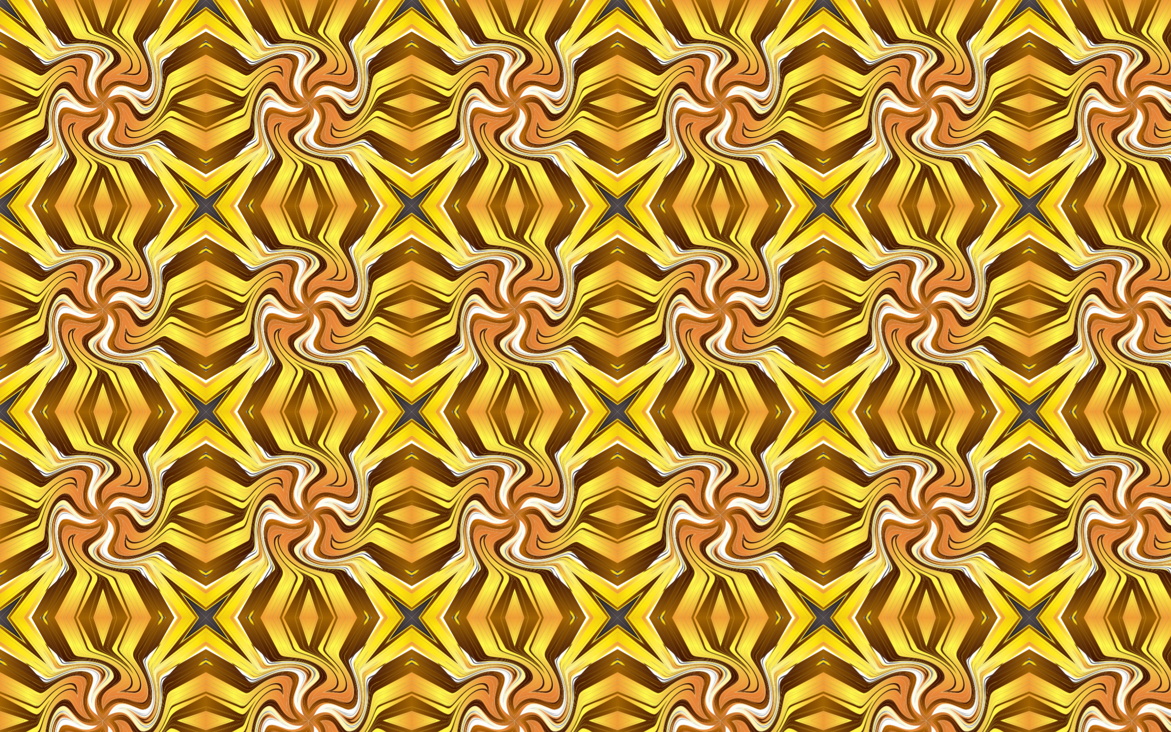 Seamless Pattern 121 by GDJ