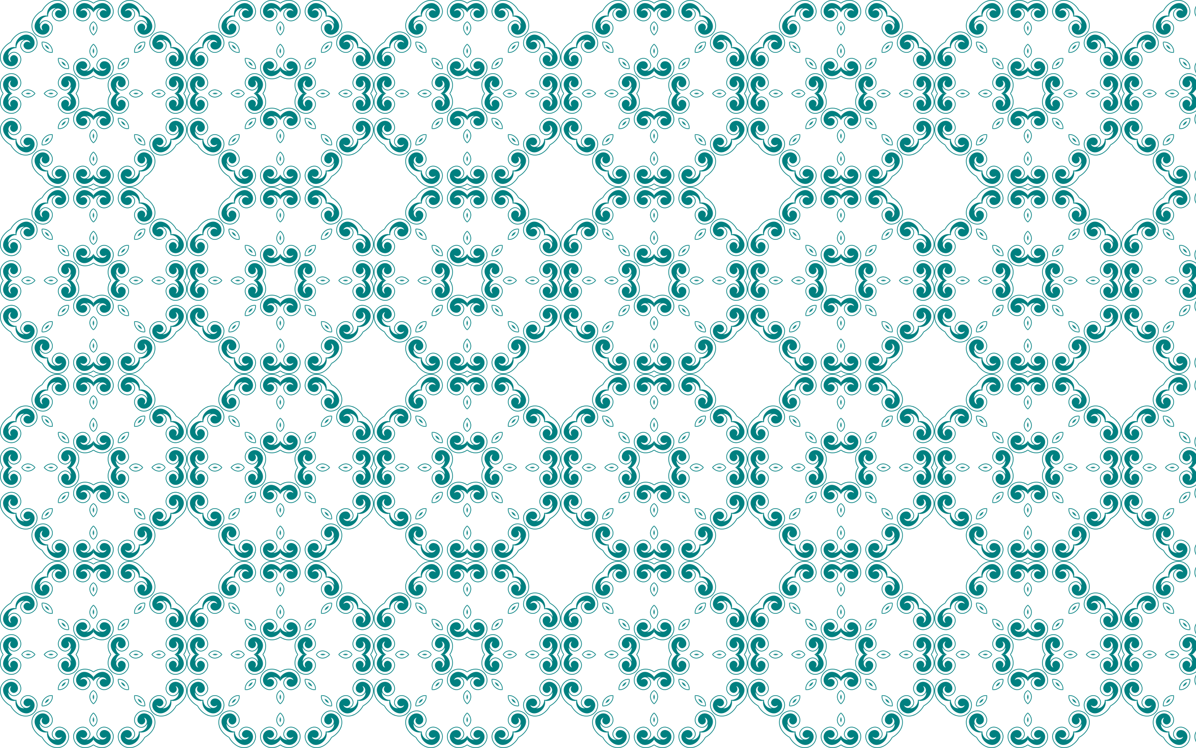 Seamless Pattern 140 by GDJ