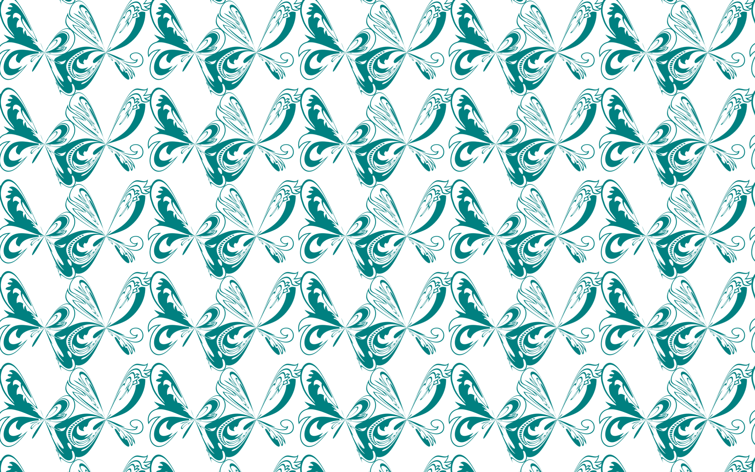 Seamless Pattern 146 by GDJ