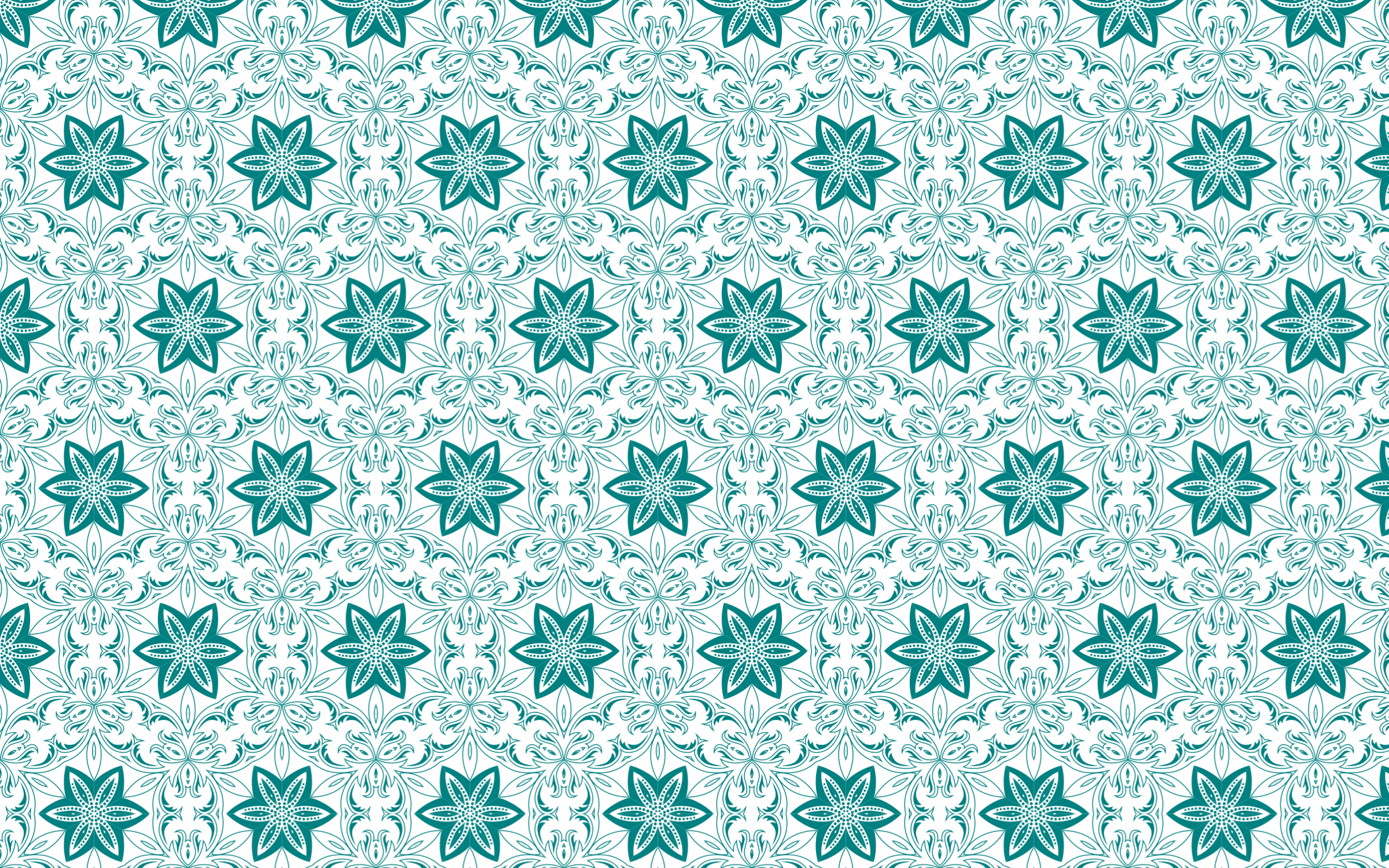 Seamless Pattern 147 by GDJ