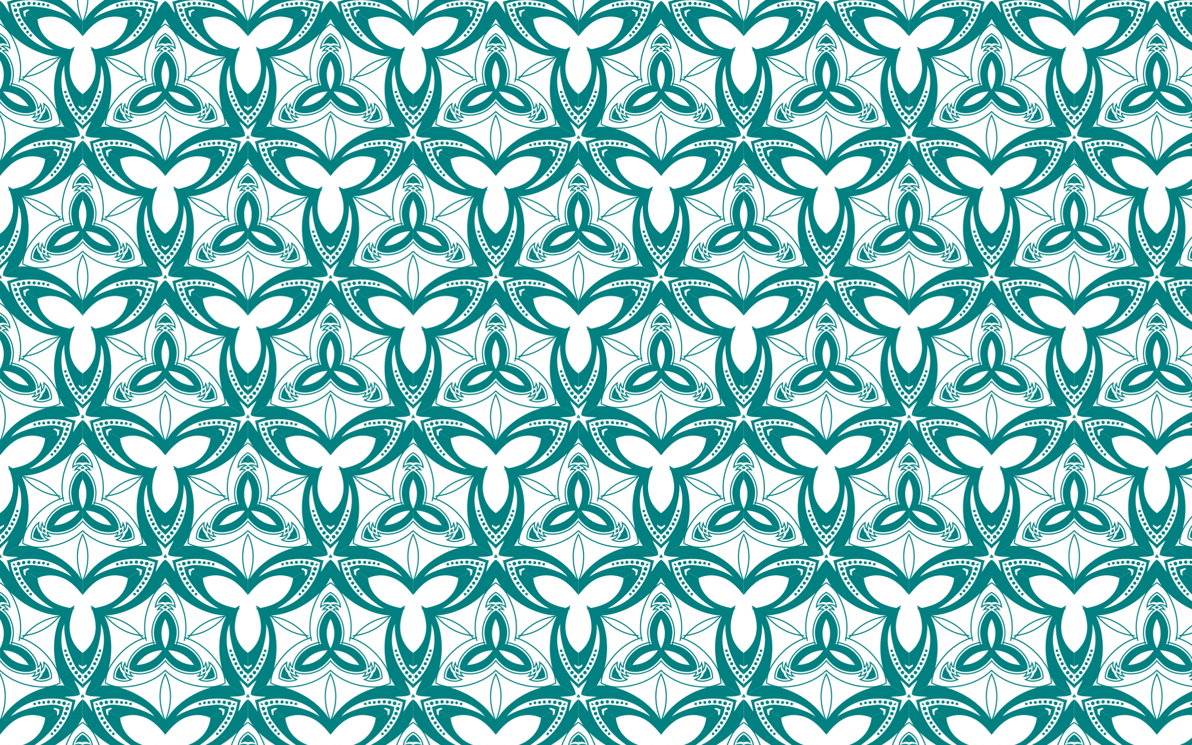 Seamless Pattern 148 by GDJ