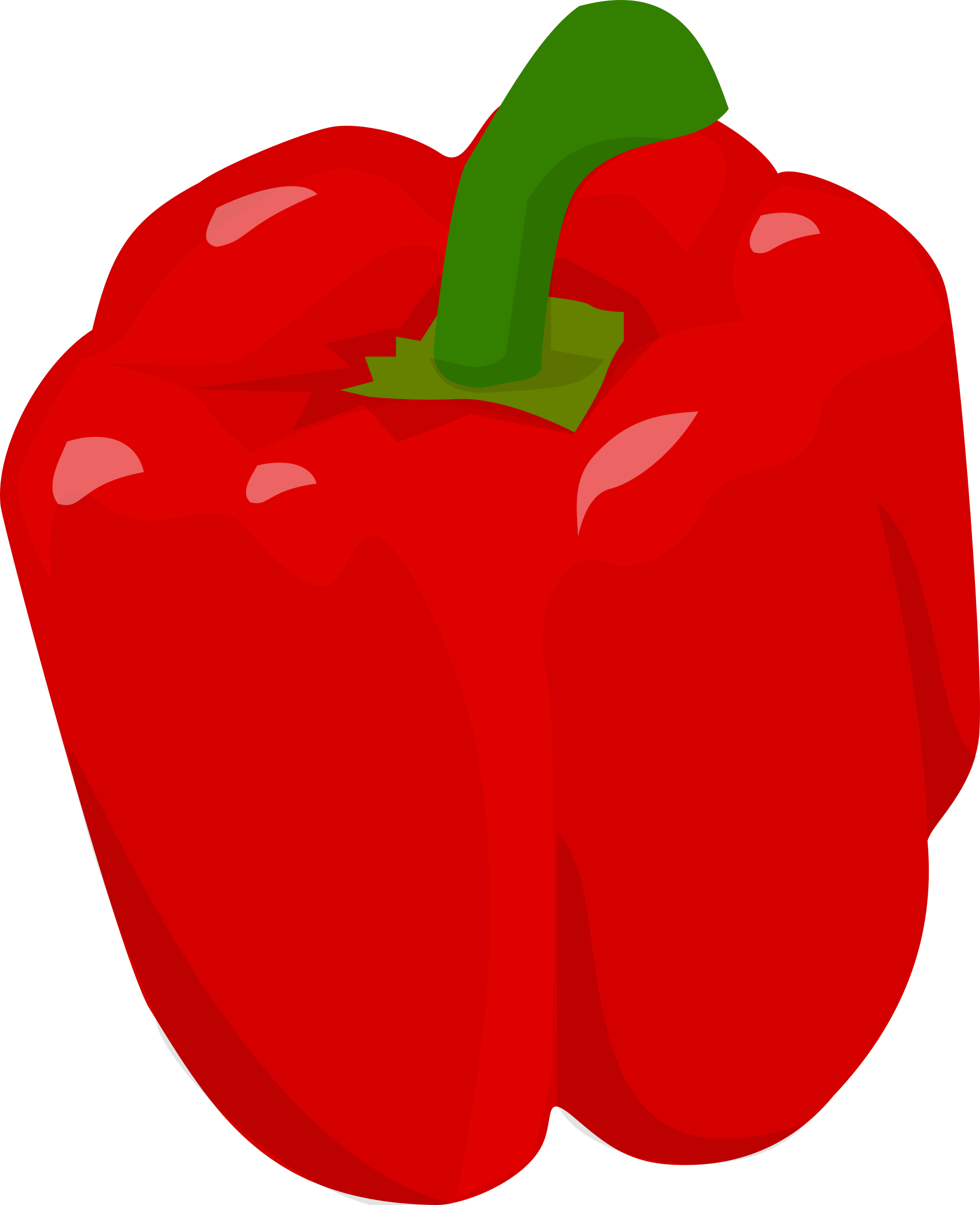 clipart bell pepper pepper clipart images pepper clipart black and white