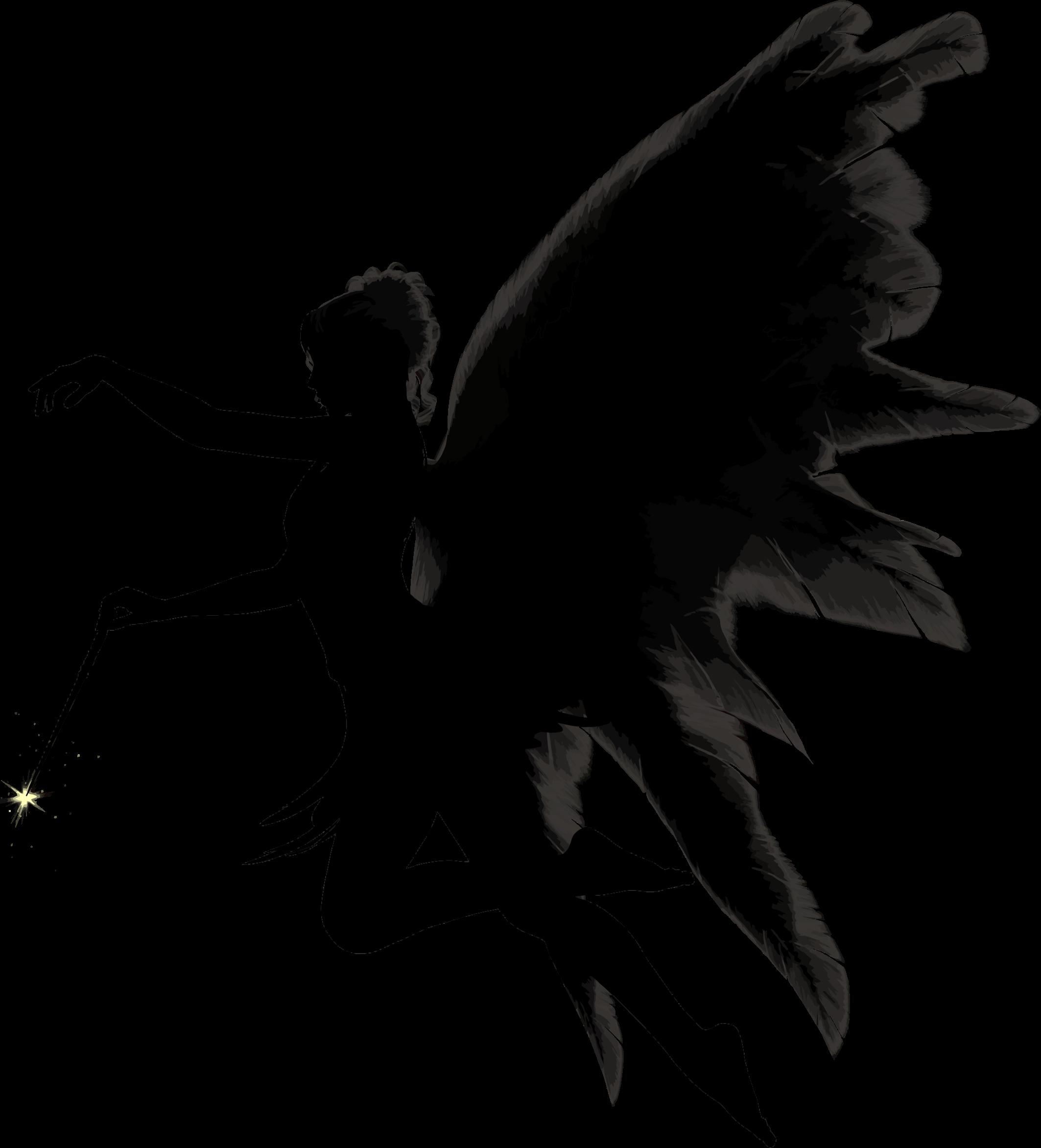 clipart angel silhouette dallas cowboys logo pics cowboys logo pictures
