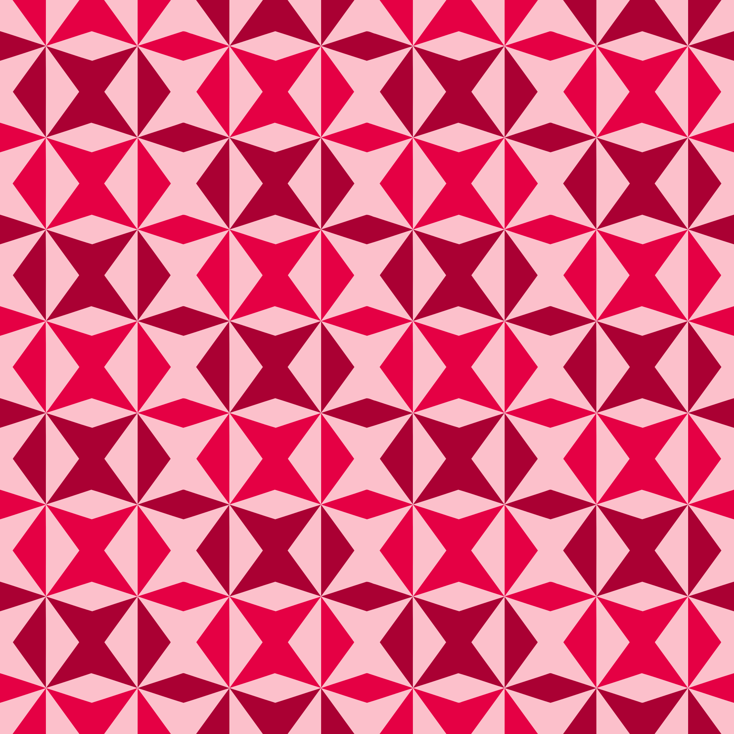 Background pattern 26 (colour) by Firkin