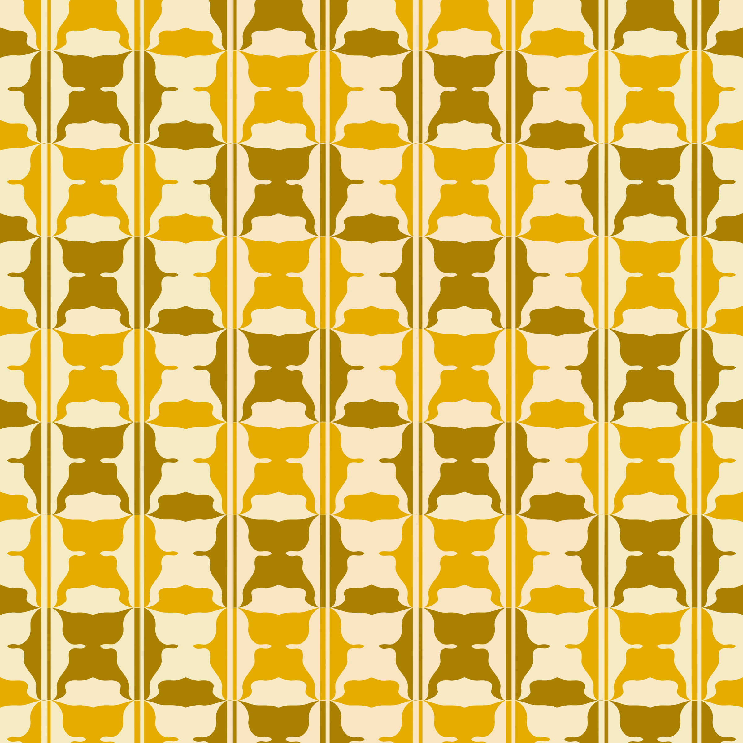 Background pattern 27 (colour) by Firkin
