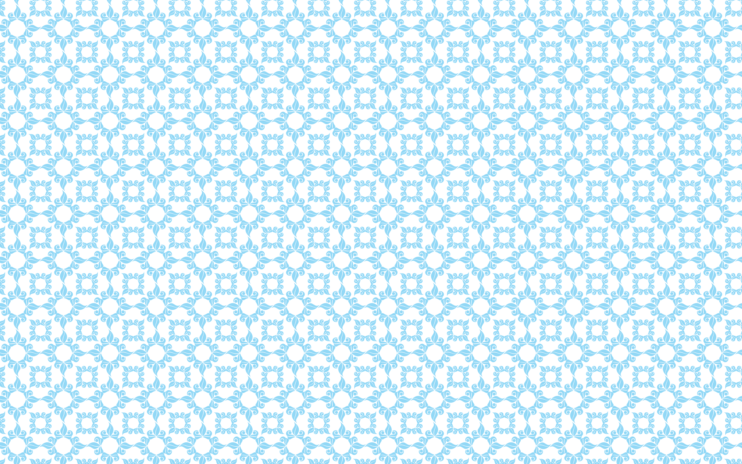 Seamless Geometric Pixabay Pattern by GDJ