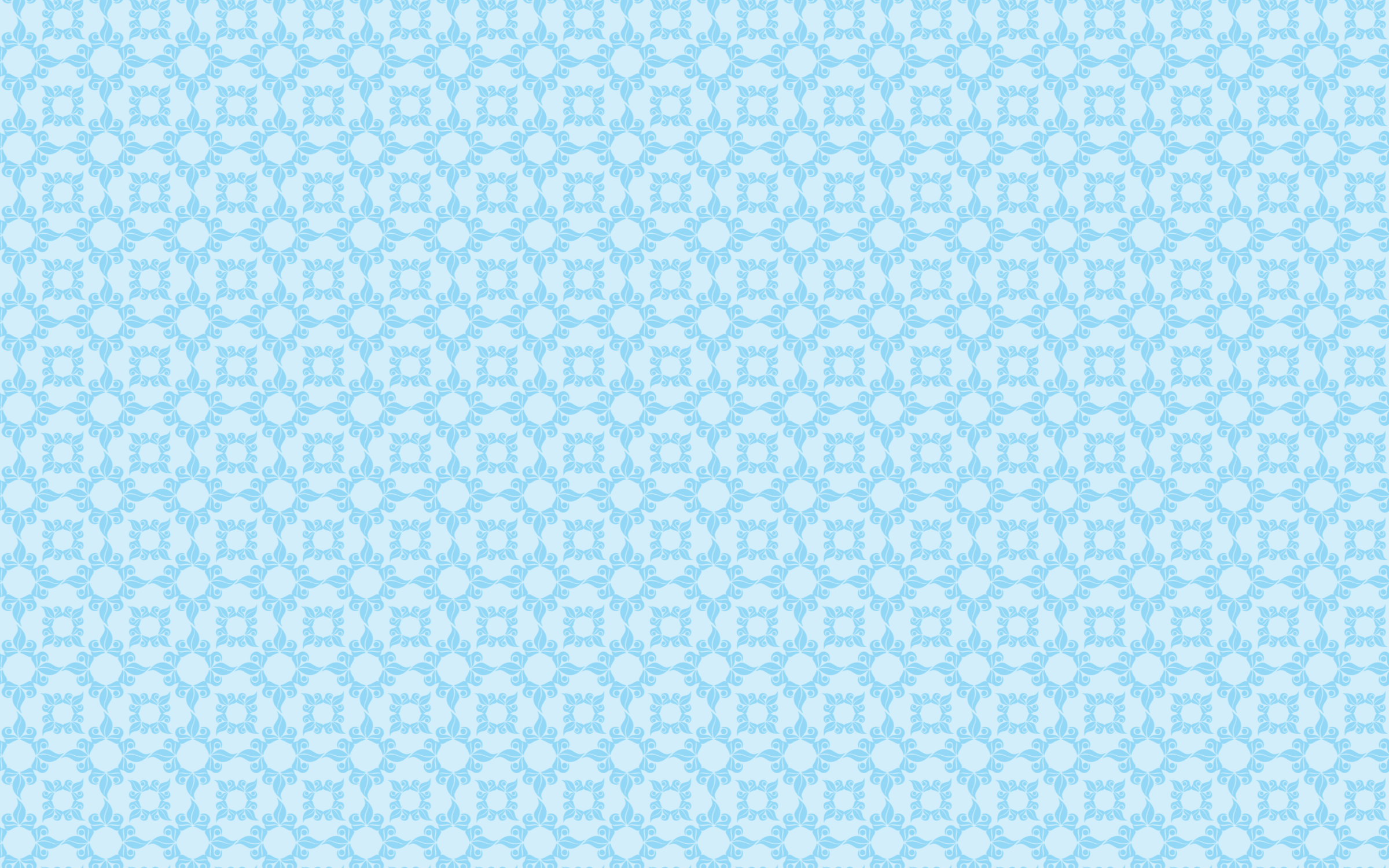 Seamless Geometric Pixabay Pattern 2 by GDJ