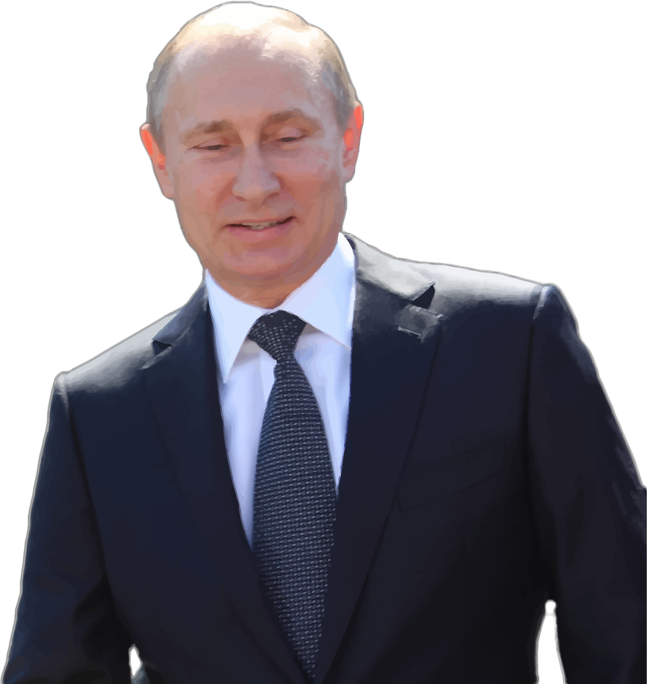 an ordinary familyvladimir putin was born Vladimir putin has gone from the kgb to becoming prime minister and president  of  vladimir vladimirovich putin was born in leningrad (now st  important  dates and holidays on a regular basis and has had a long history.