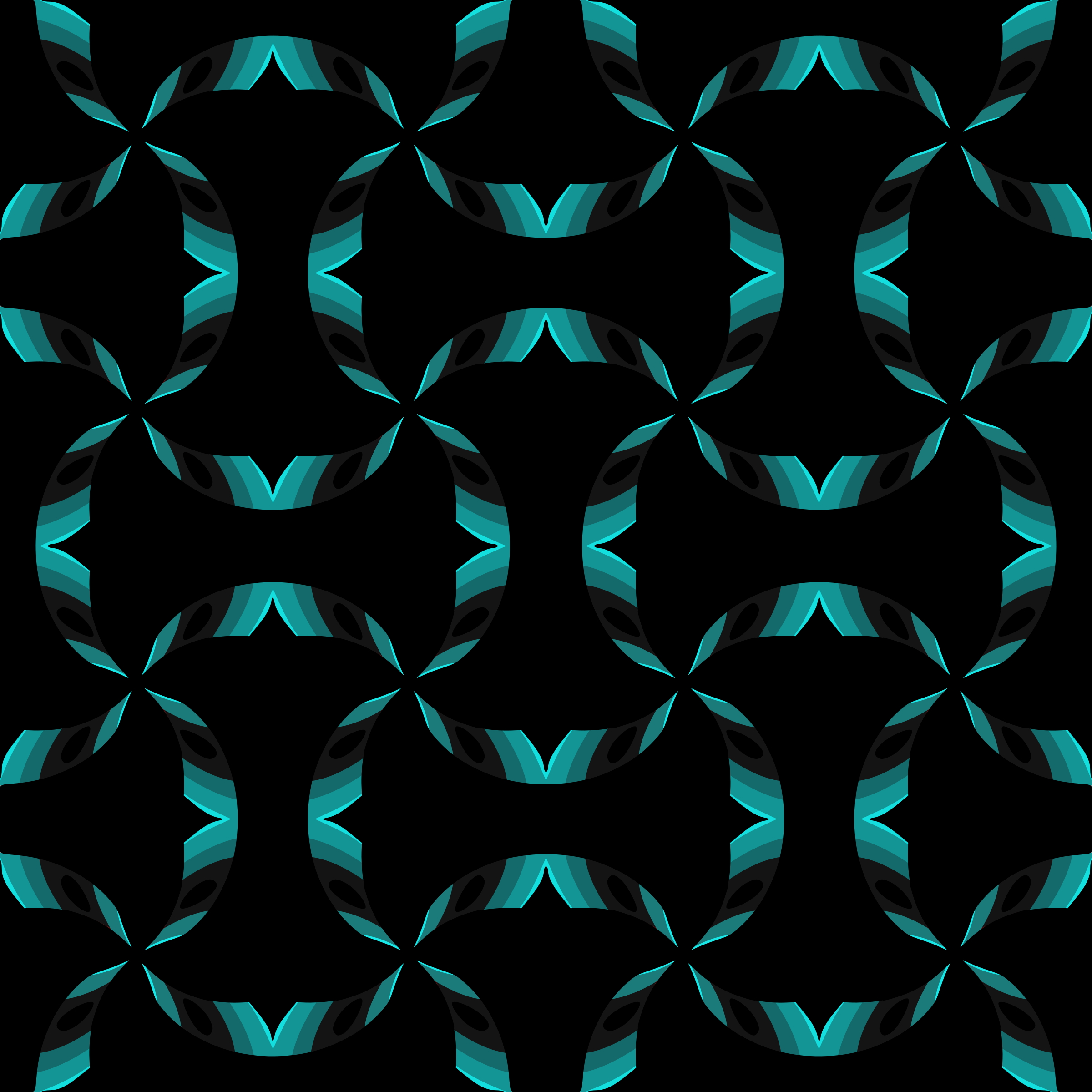 Background pattern 34 by Firkin