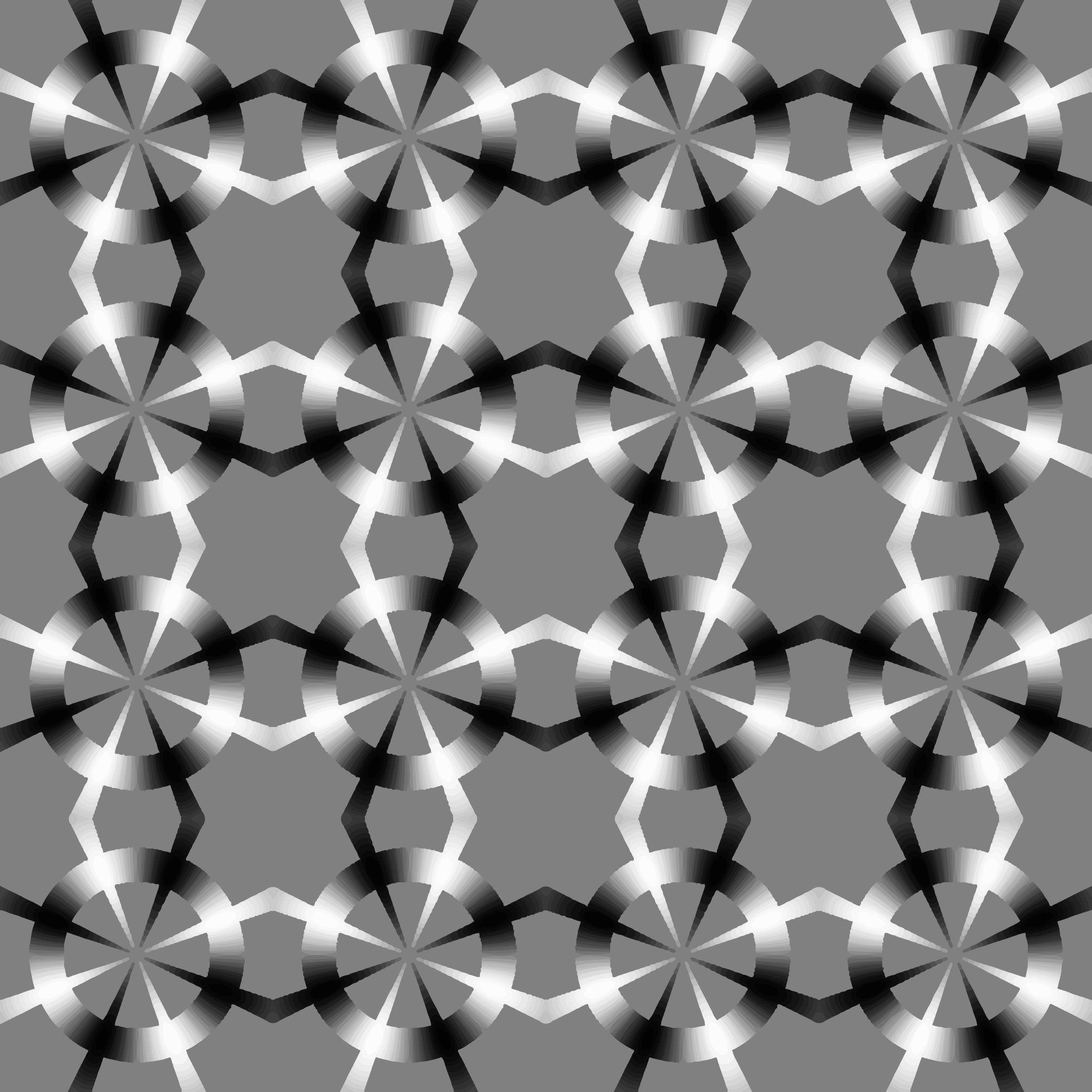 Background pattern 39 by Firkin