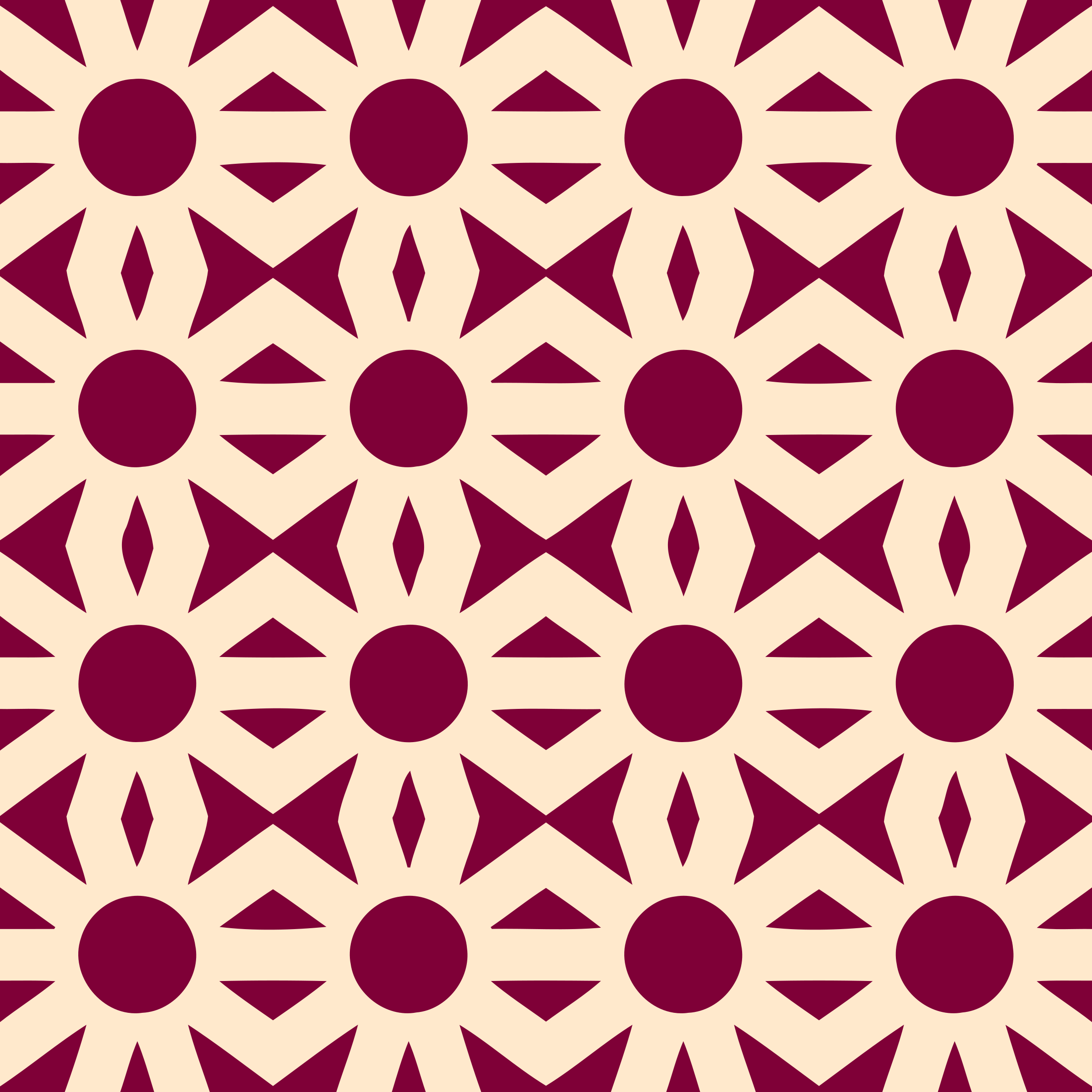 Background pattern 41 by Firkin