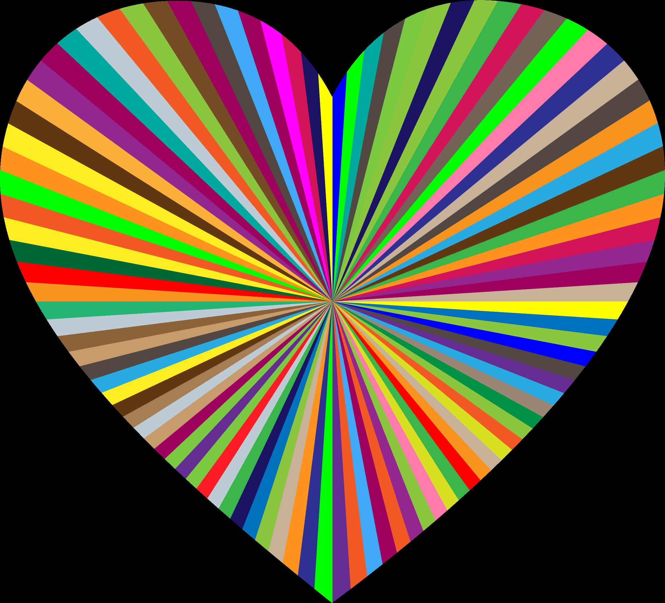 clipart starburst heart 18 love heart clipart gif love heart clipart black and white